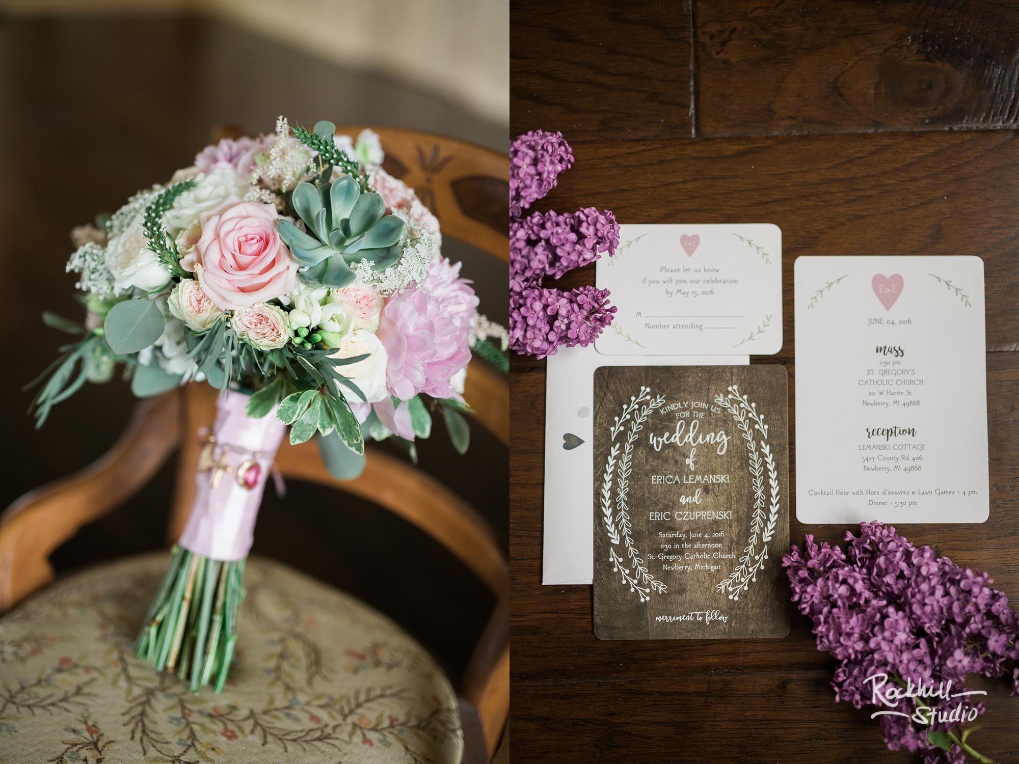 newberry-michigan-wedding-upper-peninsula-spring-photography-rockhill-ee-16.jpg