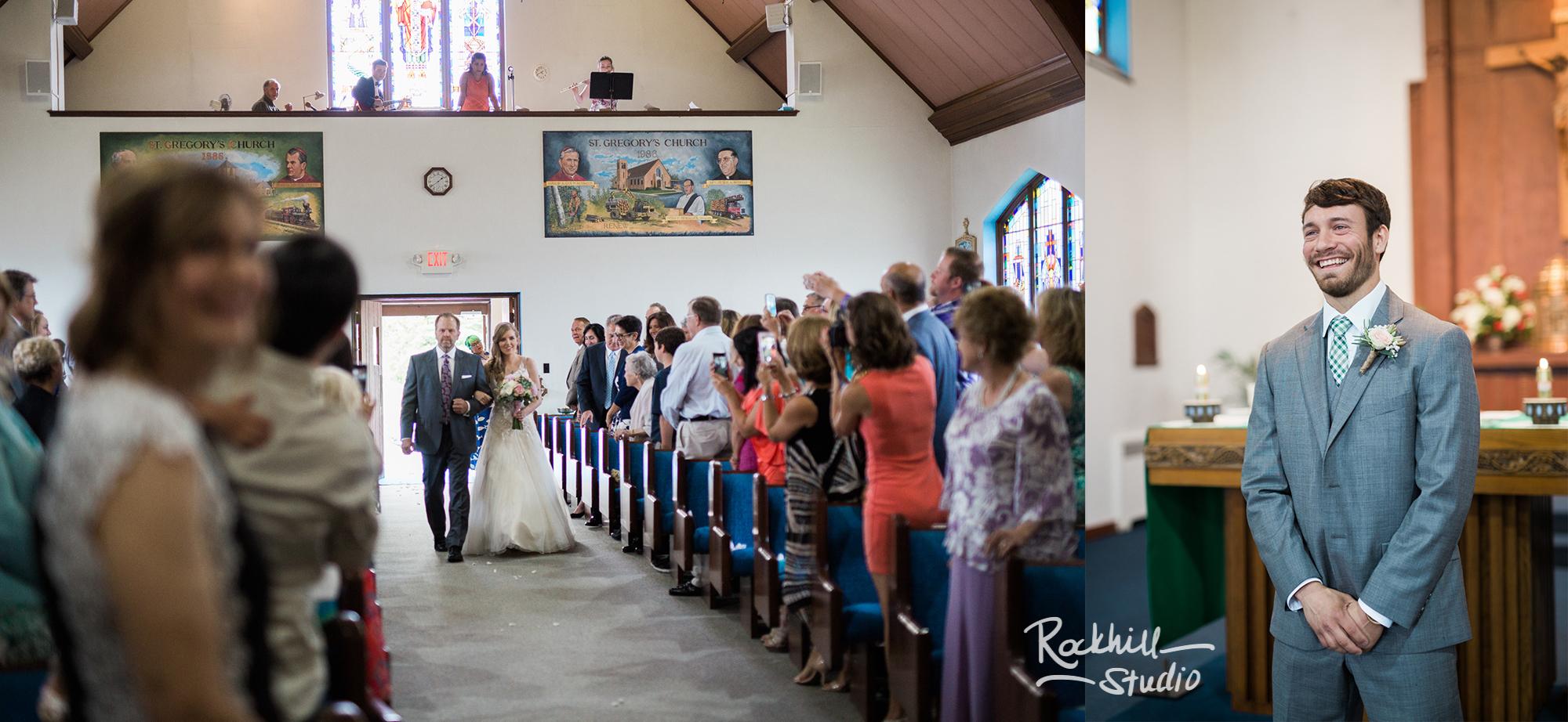 newberry-michigan-wedding-upper-peninsula-spring-photography-rockhill-ee-18.jpg