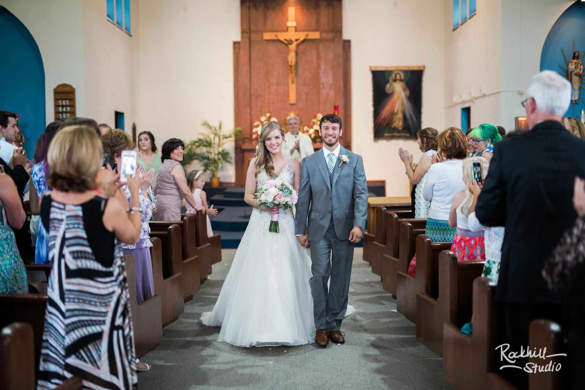 newberry-michigan-wedding-upper-peninsula-spring-photography-rockhill-ee-22.jpg