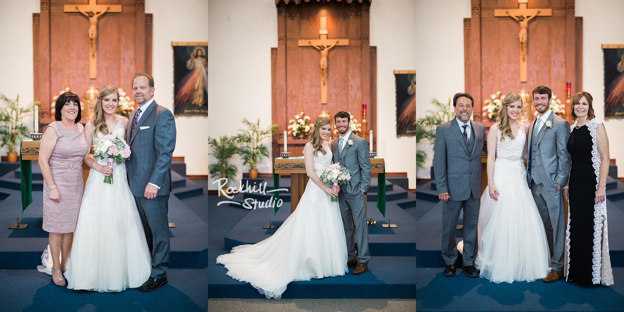newberry-michigan-wedding-upper-peninsula-spring-photography-rockhill-ee-25.jpg