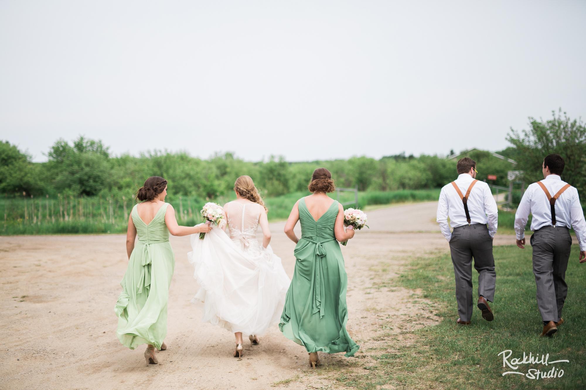 newberry-michigan-wedding-upper-peninsula-spring-photography-rockhill-ee-26.jpg