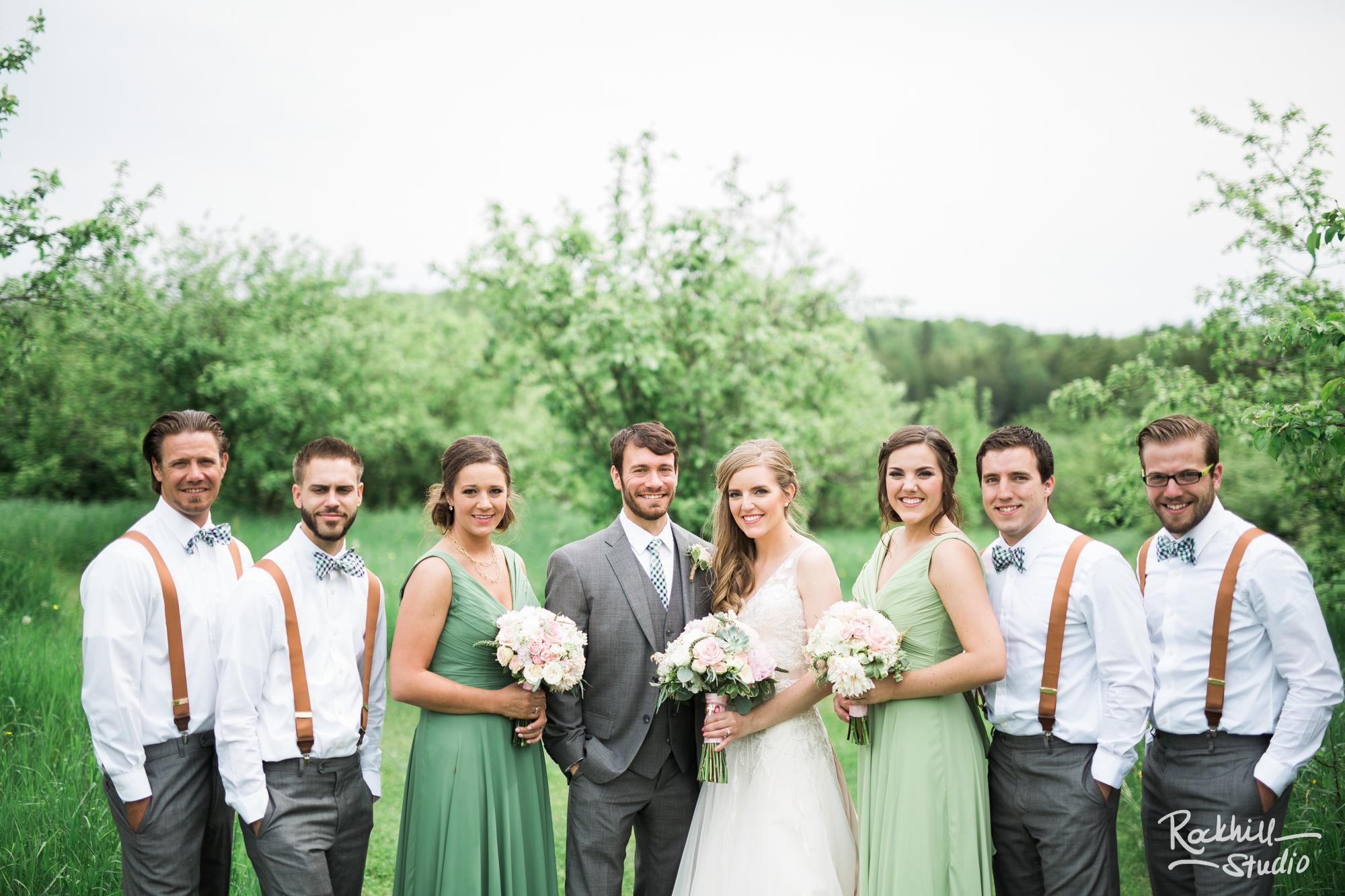 newberry-michigan-wedding-upper-peninsula-spring-photography-rockhill-ee-28.jpg