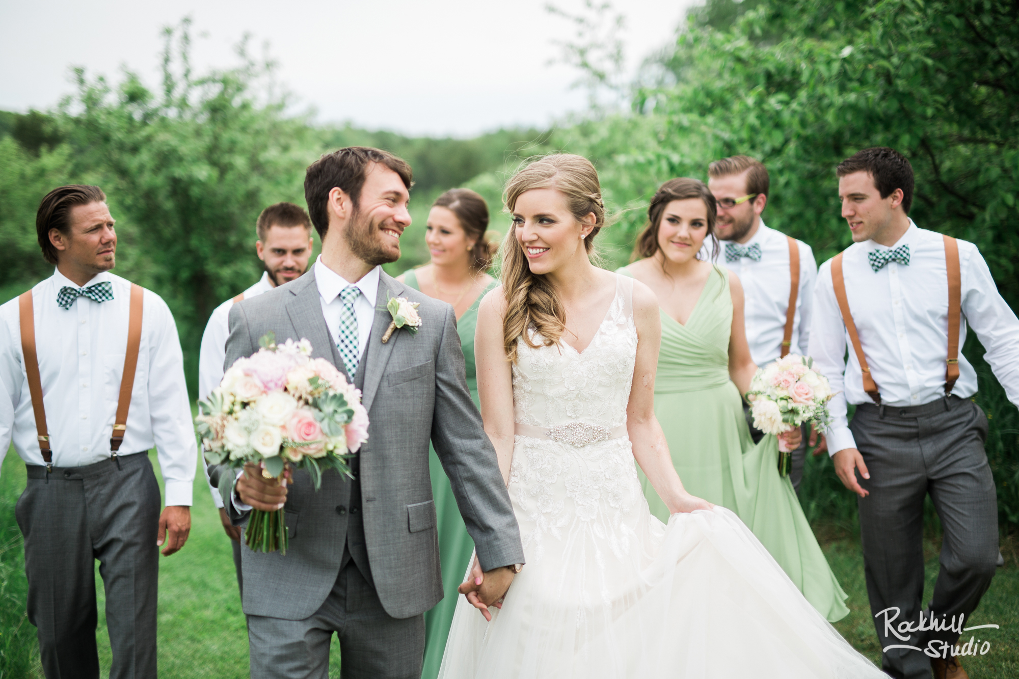 marquette-michigan-wedding-upper-peninsula-spring-photography-rockhill-ee-33.jpg