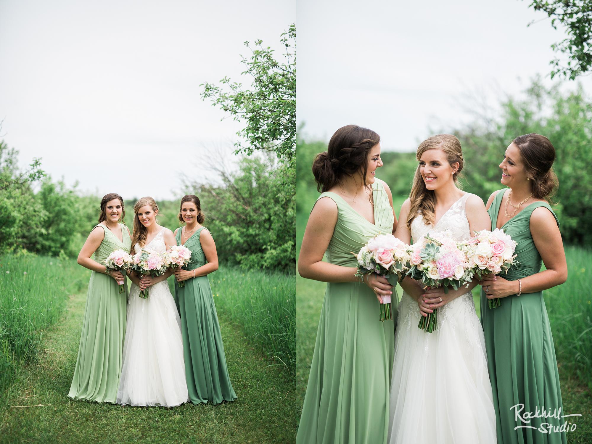 marquette-michigan-wedding-upper-peninsula-spring-photography-rockhill-ee-35.jpg