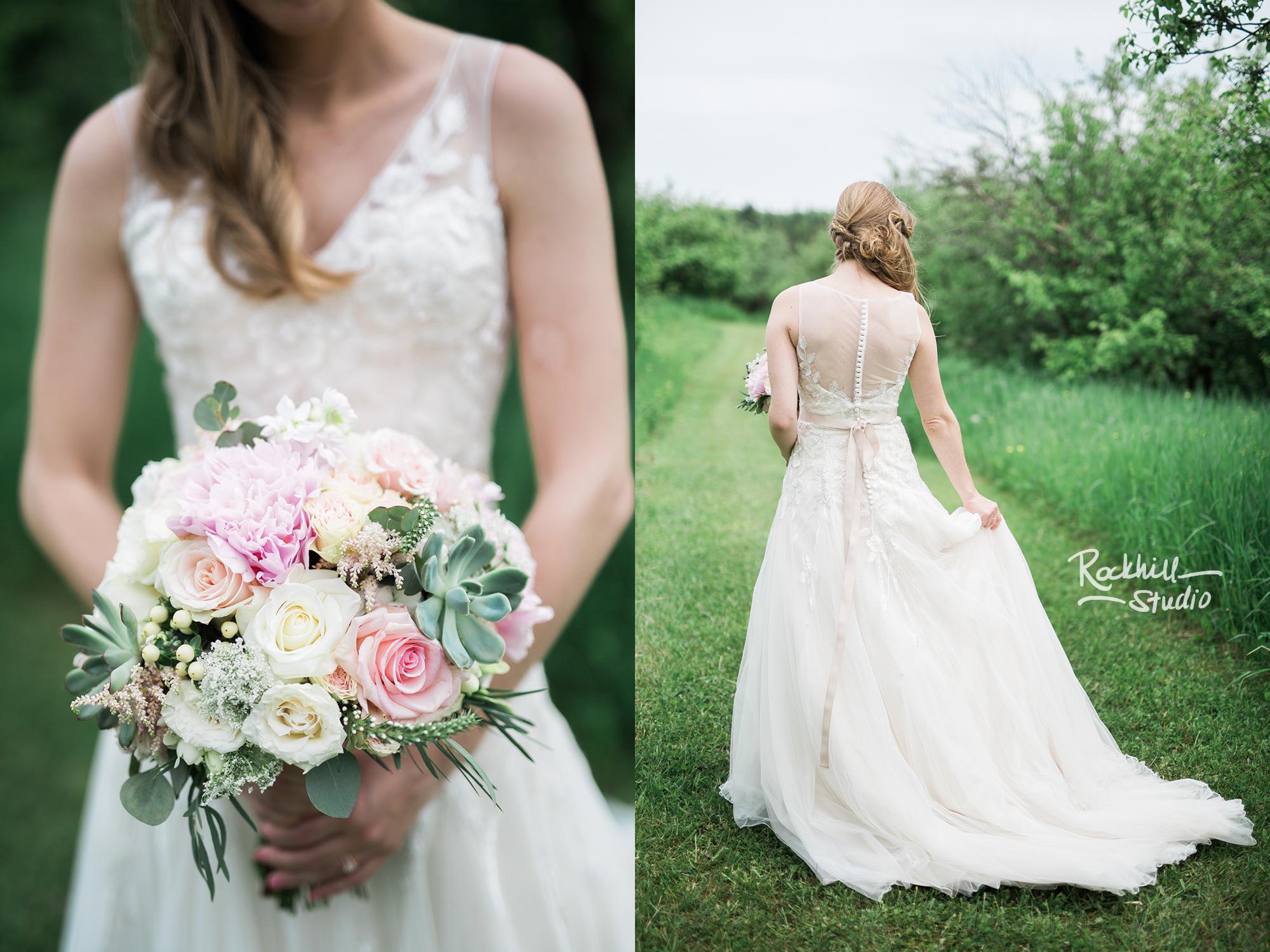 marquette-michigan-wedding-upper-peninsula-spring-photography-rockhill-ee-38.jpg