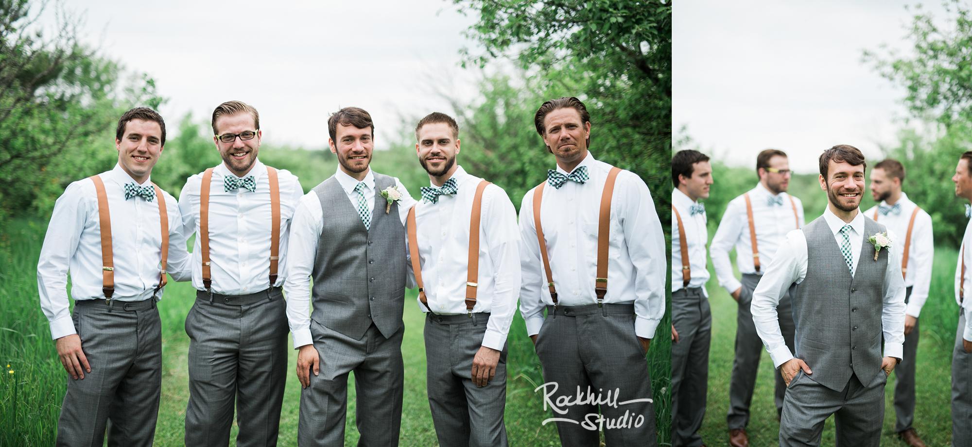 marquette-michigan-wedding-upper-peninsula-spring-photography-rockhill-ee-41.jpg