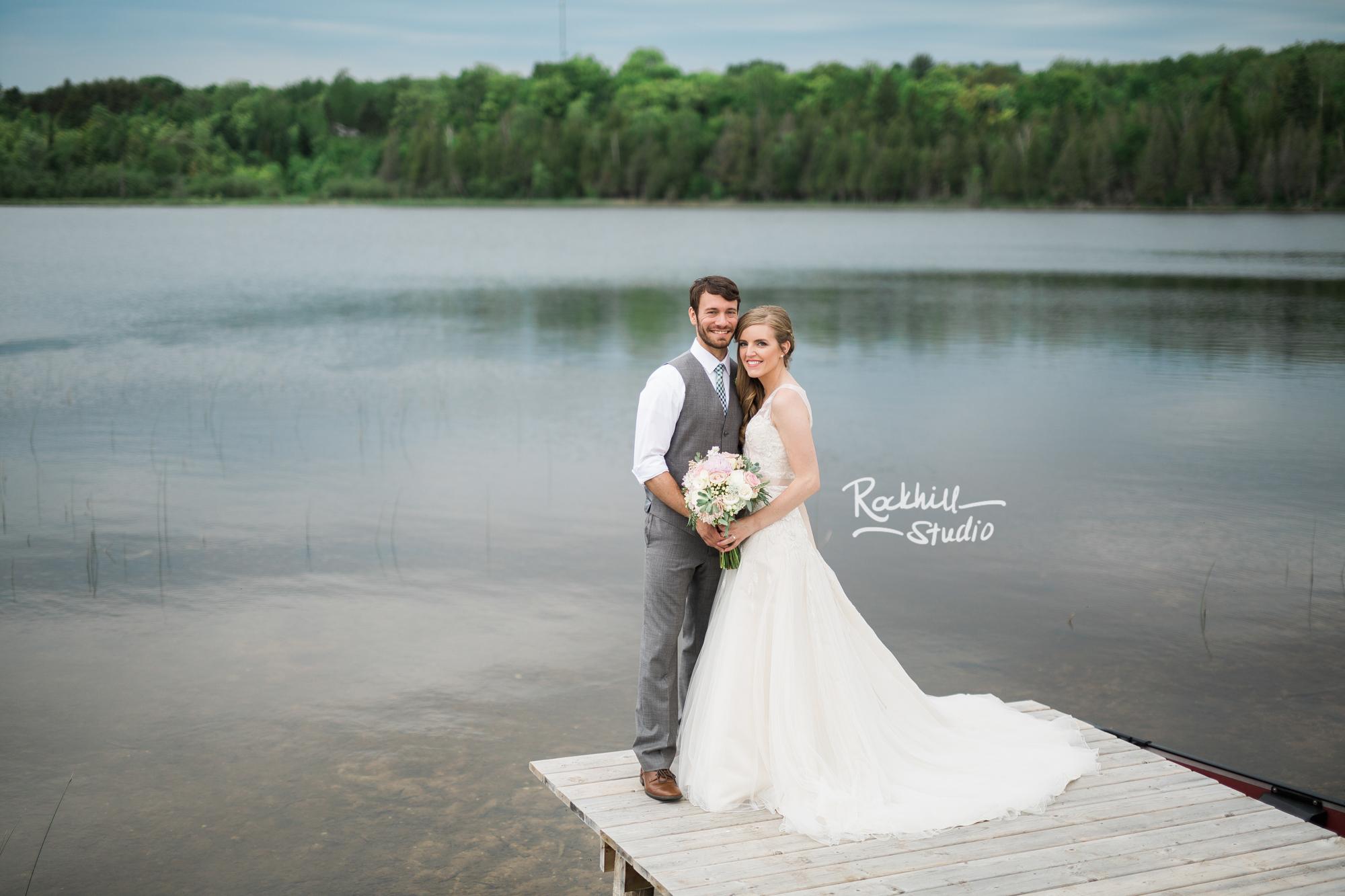 marquette-michigan-wedding-upper-peninsula-spring-photography-rockhill-ee-43.jpg