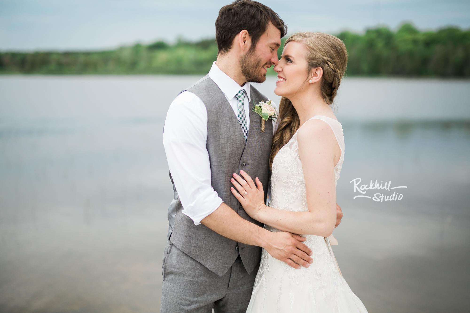 marquette-michigan-wedding-upper-peninsula-spring-photography-rockhill-ee-44.jpg