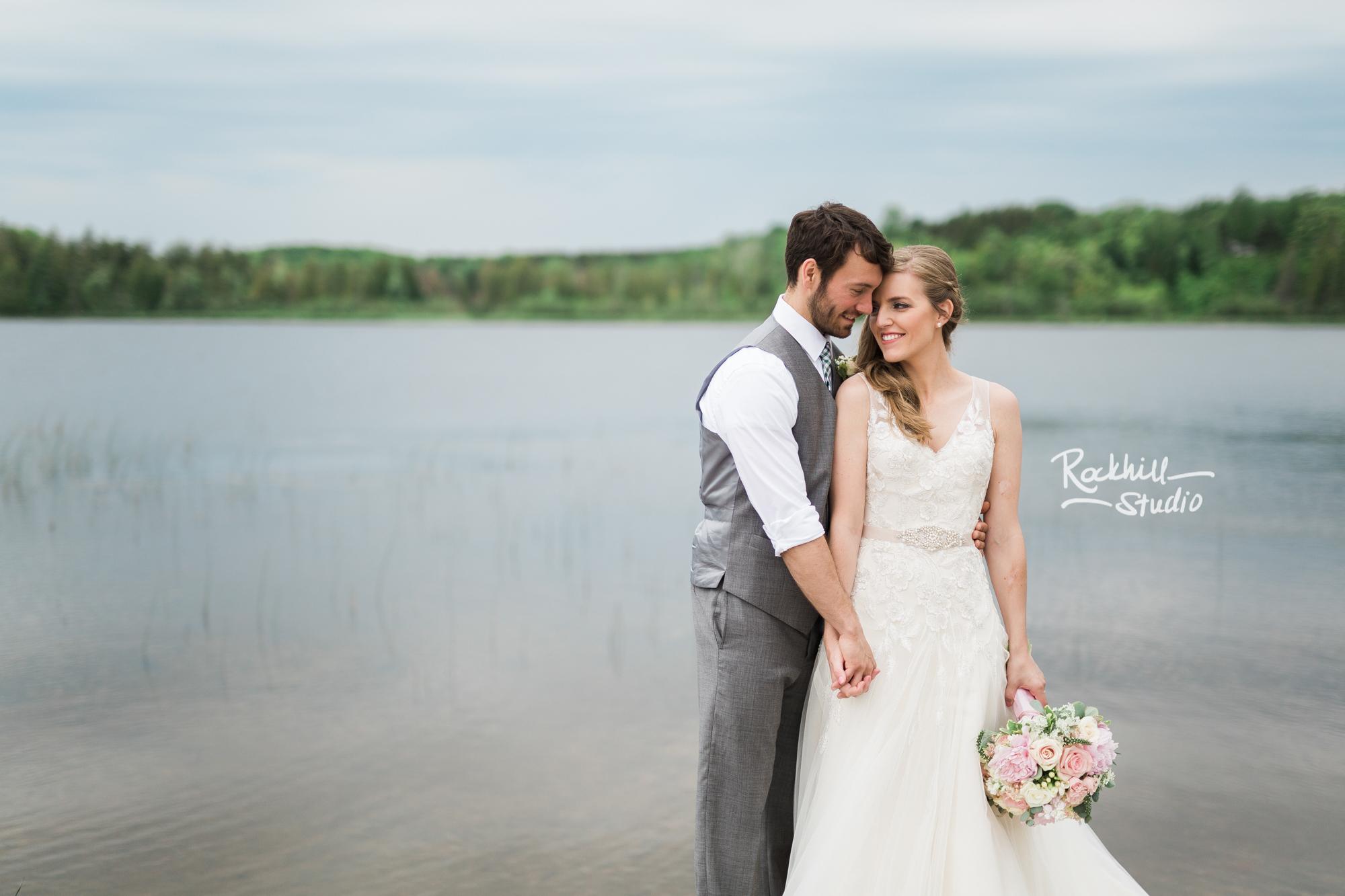 marquette-michigan-wedding-upper-peninsula-spring-photography-rockhill-ee-45.jpg