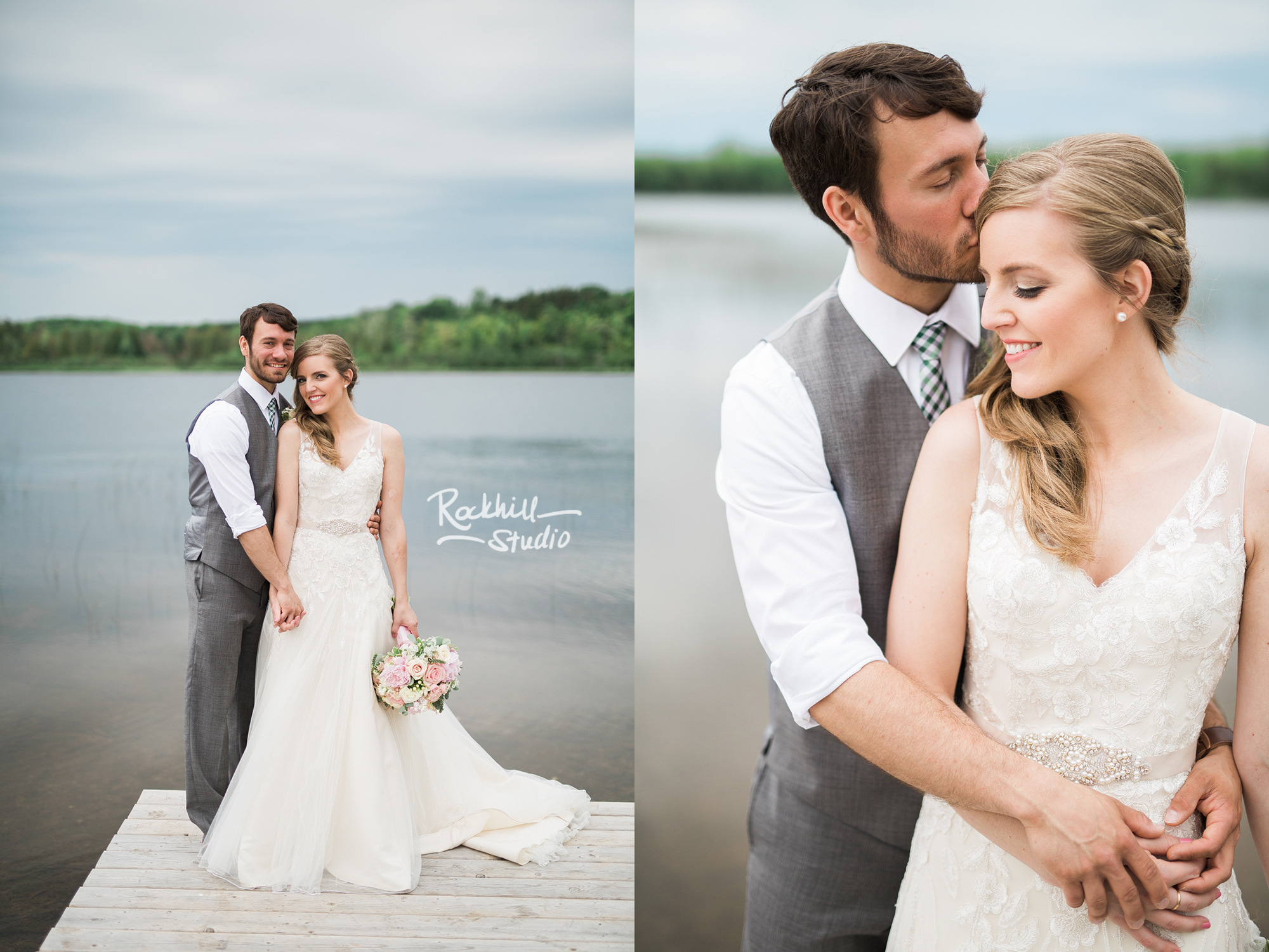 marquette-michigan-wedding-upper-peninsula-spring-photography-rockhill-ee-47.jpg