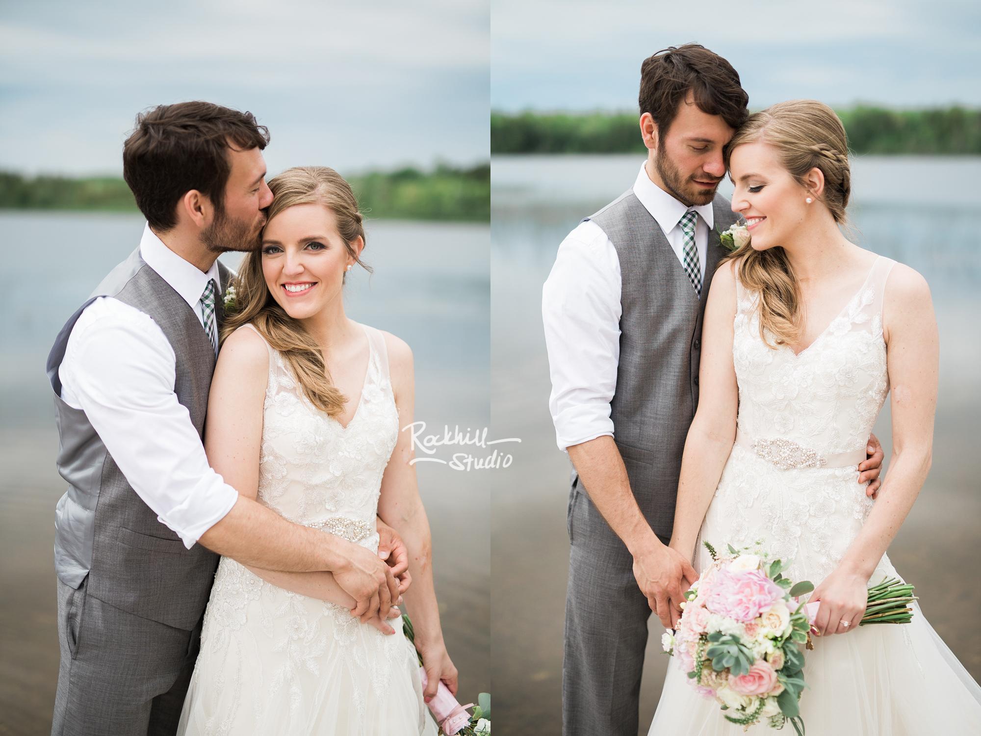 marquette-michigan-wedding-upper-peninsula-spring-photography-rockhill-ee-48.jpg