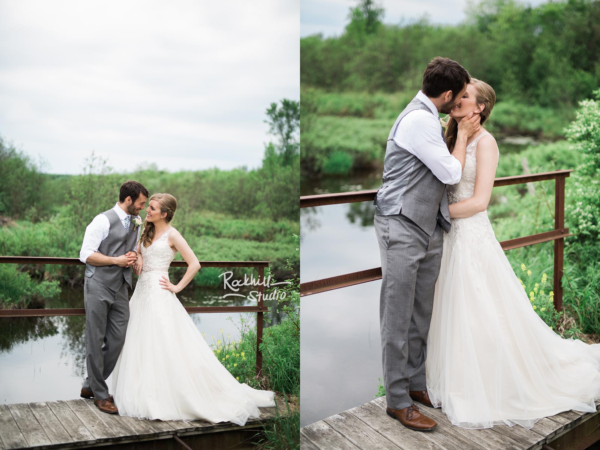 marquette-michigan-wedding-upper-peninsula-spring-photography-rockhill-ee-50.jpg