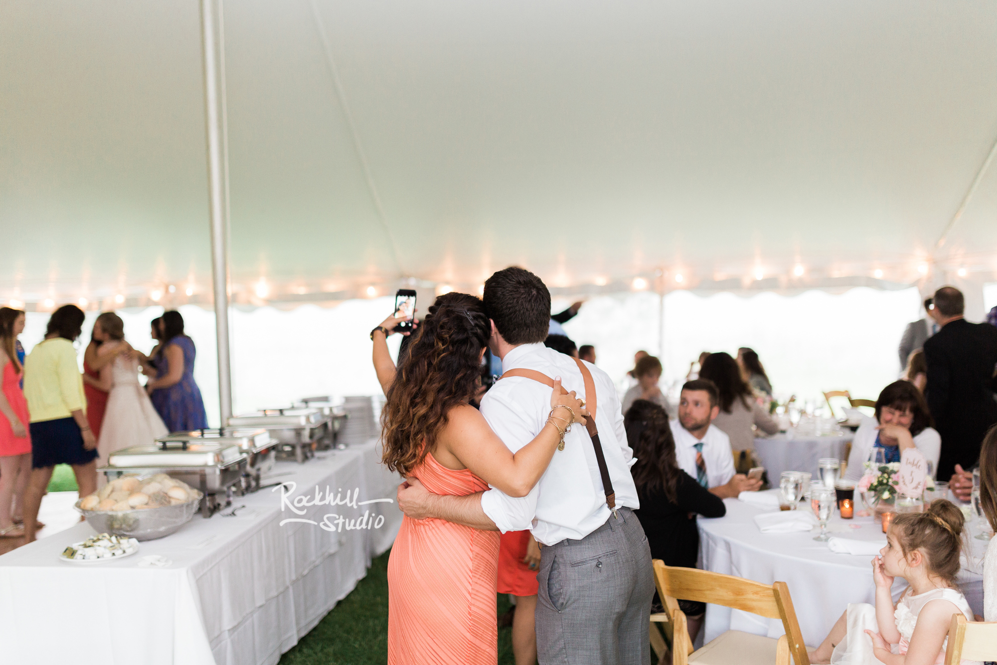 marquette-michigan-wedding-upper-peninsula-spring-photography-rockhill-ee-59.jpg