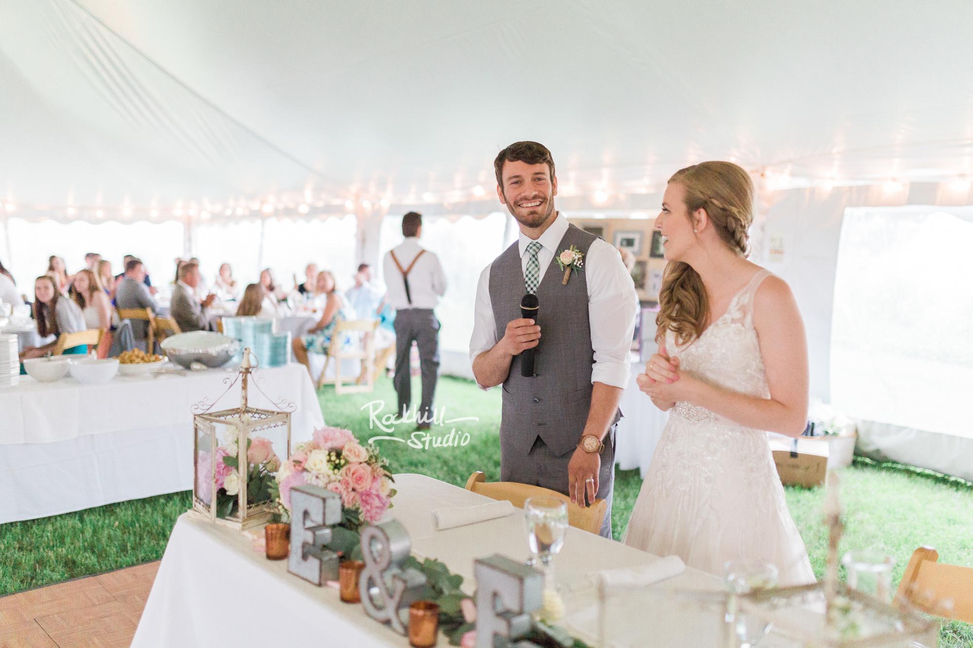 marquette-michigan-wedding-upper-peninsula-spring-photography-rockhill-ee-61.jpg