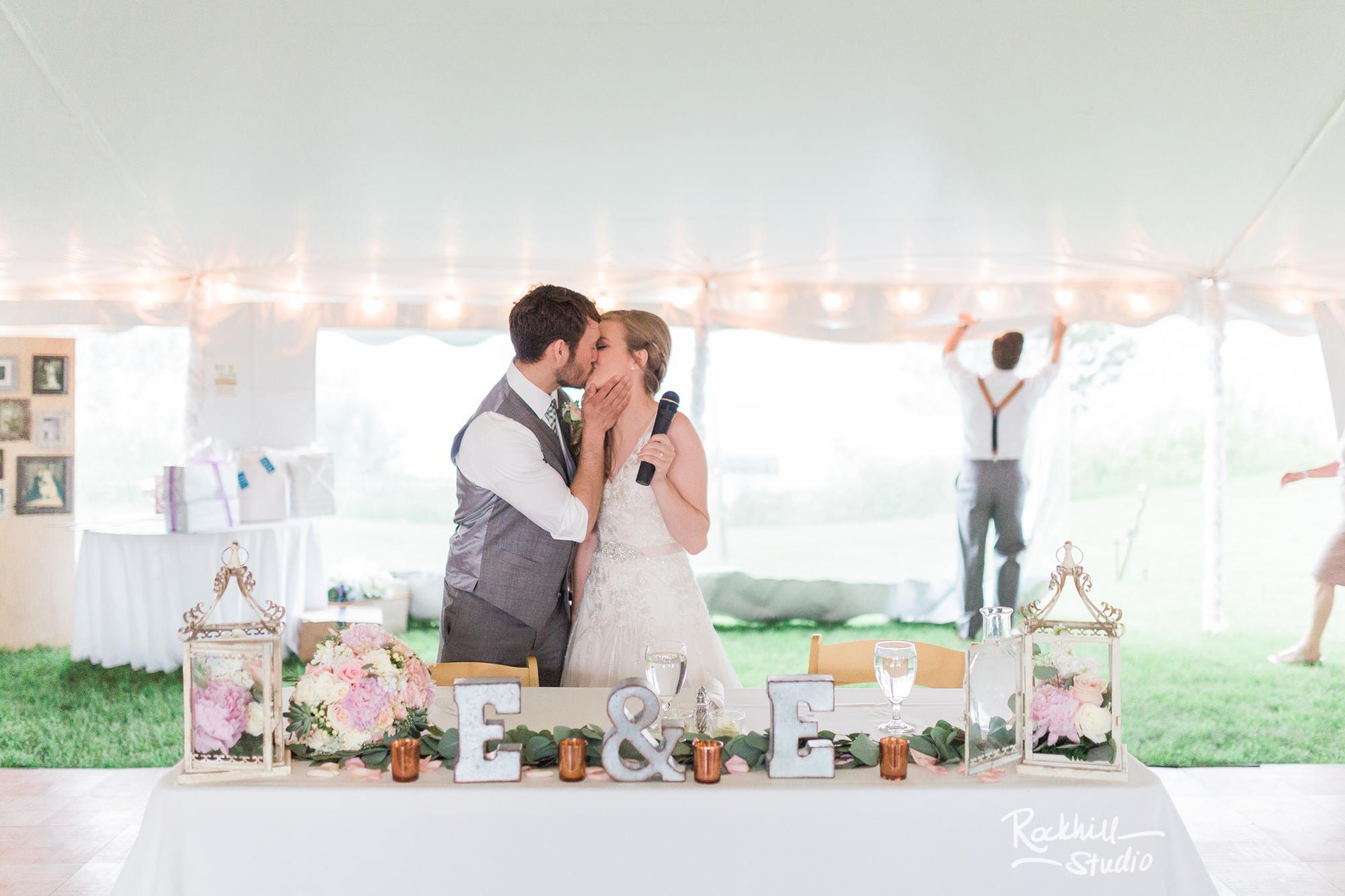 marquette-michigan-wedding-upper-peninsula-spring-photography-rockhill-ee-62.jpg