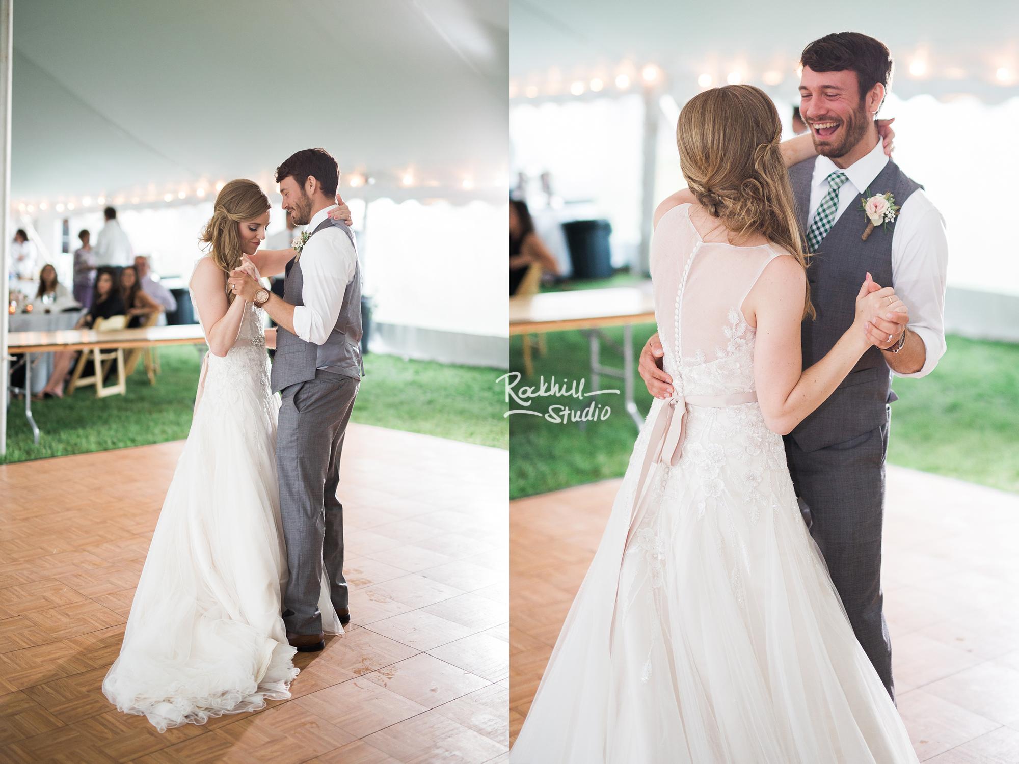 marquette-michigan-wedding-upper-peninsula-spring-photography-rockhill-ee-65.jpg