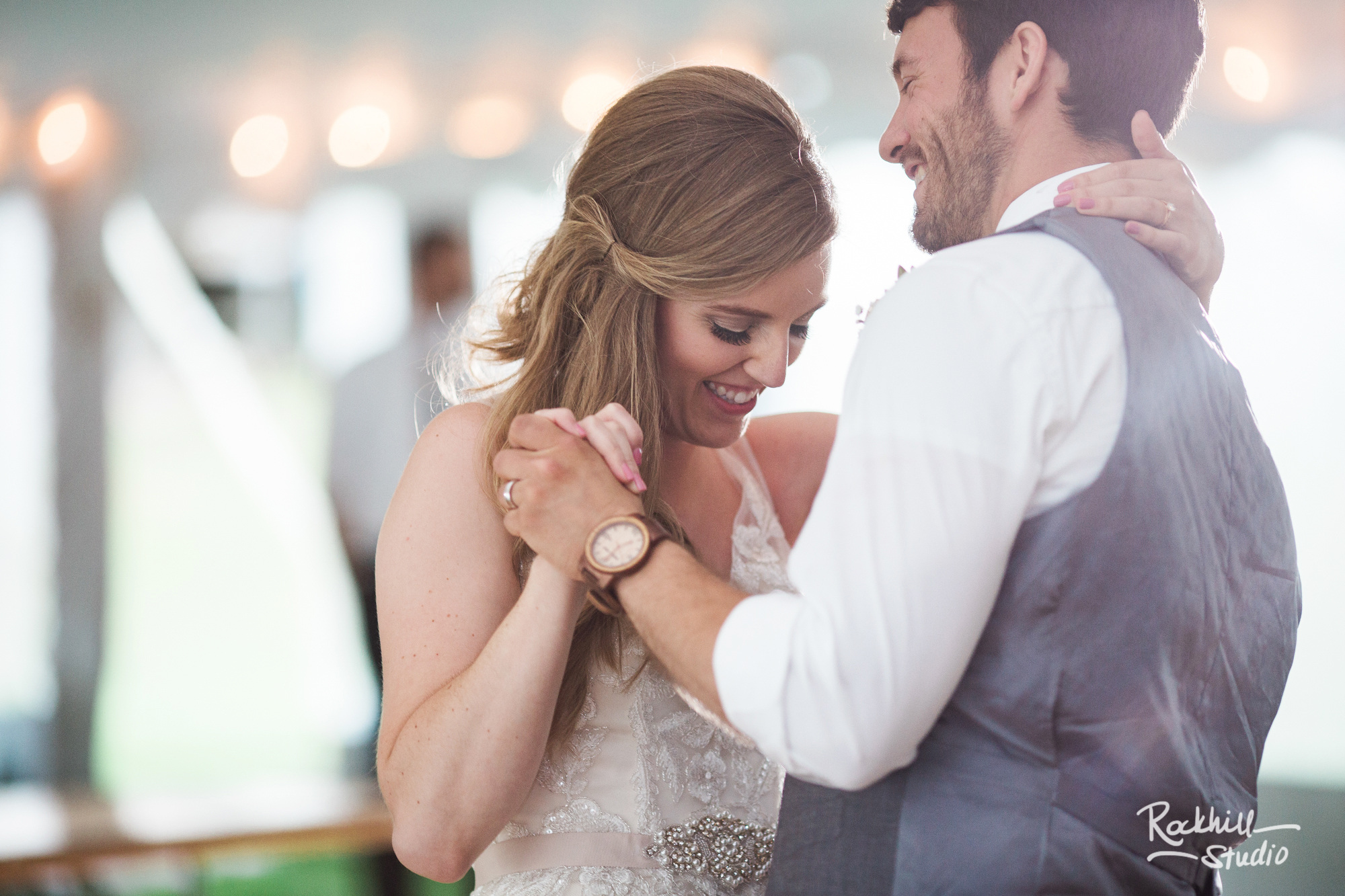 marquette-michigan-wedding-upper-peninsula-spring-photography-rockhill-ee-66.jpg