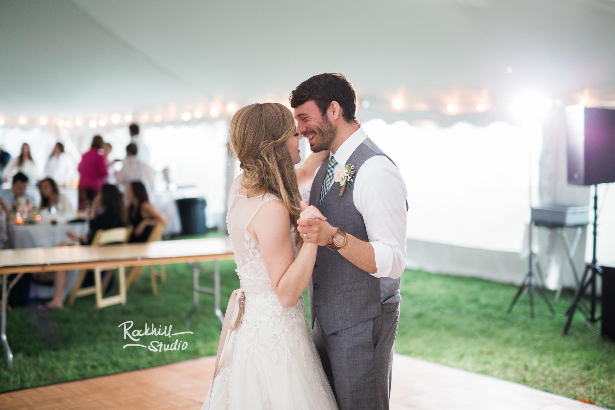 marquette-michigan-wedding-upper-peninsula-spring-photography-rockhill-ee-67.jpg