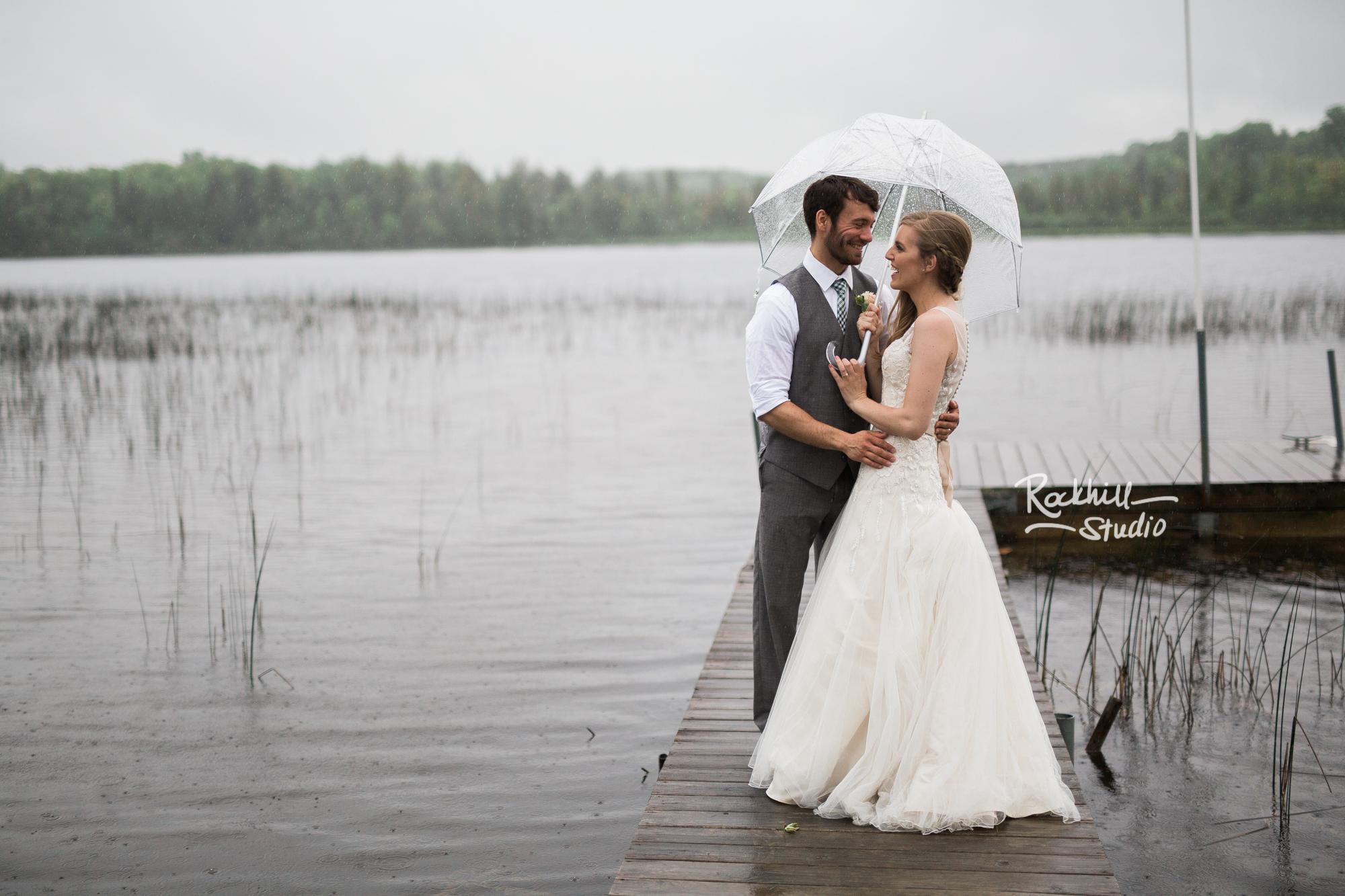 marquette-michigan-wedding-upper-peninsula-spring-photography-rockhill-ee-75.jpg