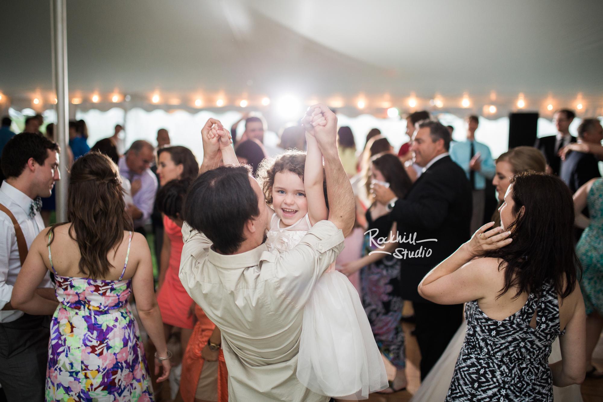 marquette-michigan-wedding-upper-peninsula-spring-photography-rockhill-ee-79.jpg