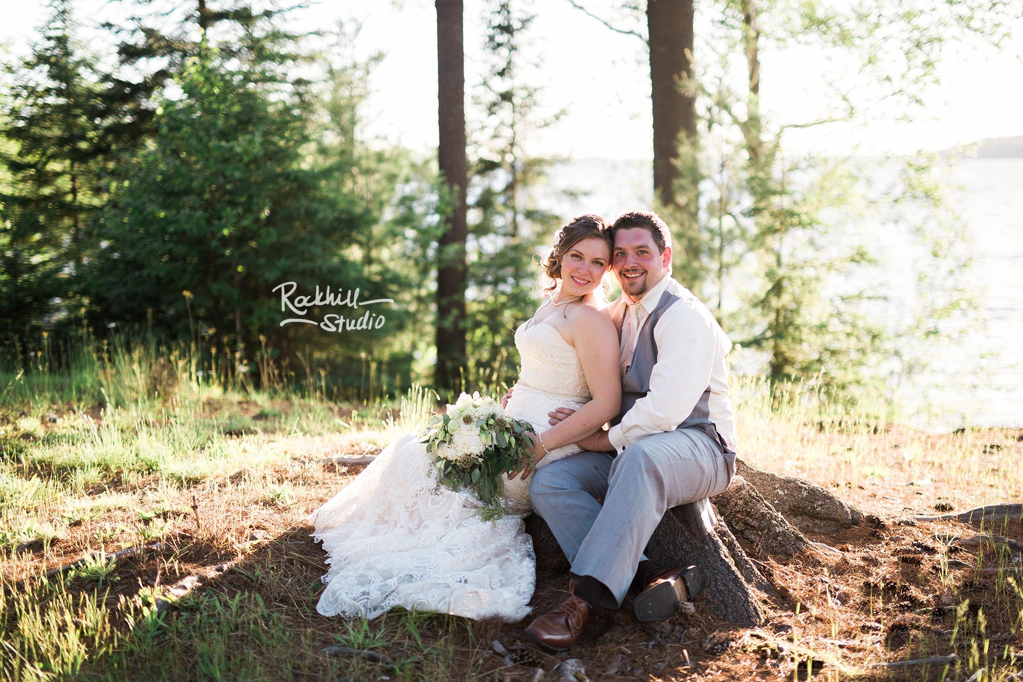 van-riper-state-park-wedding-photography-rockhill-studio-upper-peninsula-1.jpg