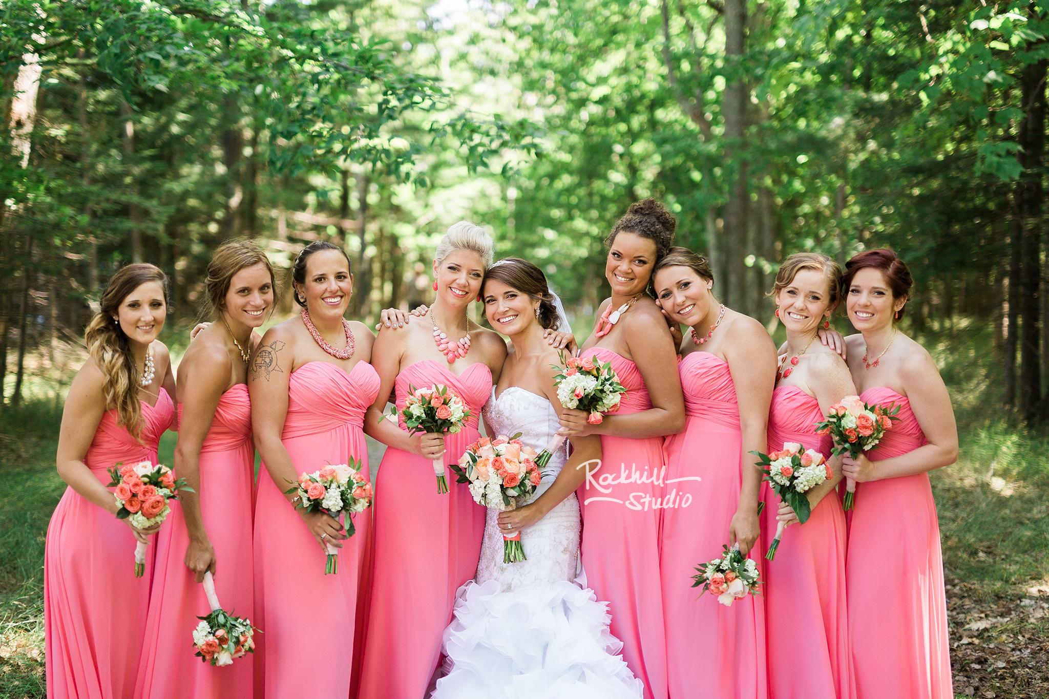 traverse-city-wedding-photographer-destination-michigan-ck-1