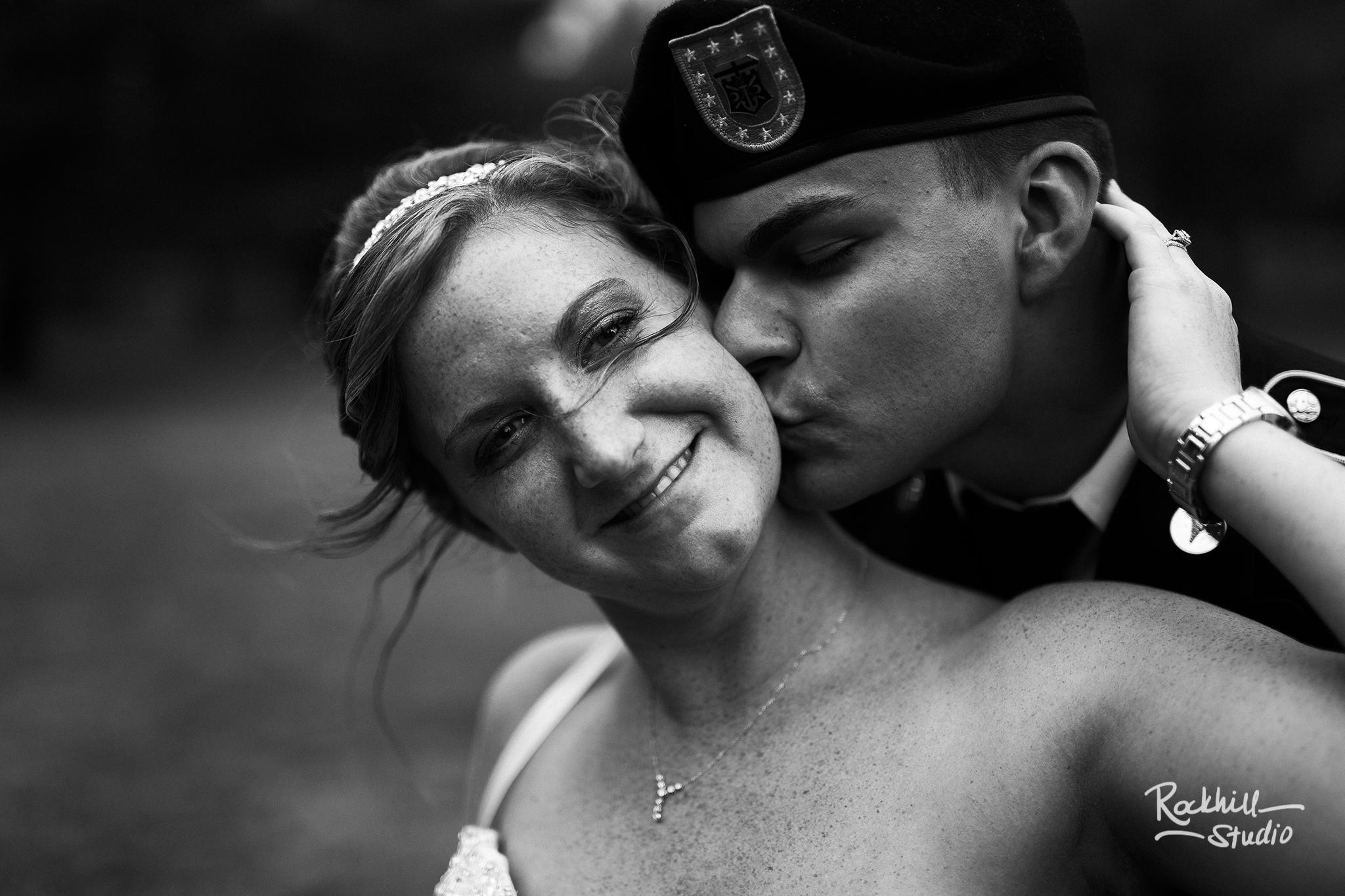 traverse city wedding photographer destination bride groom