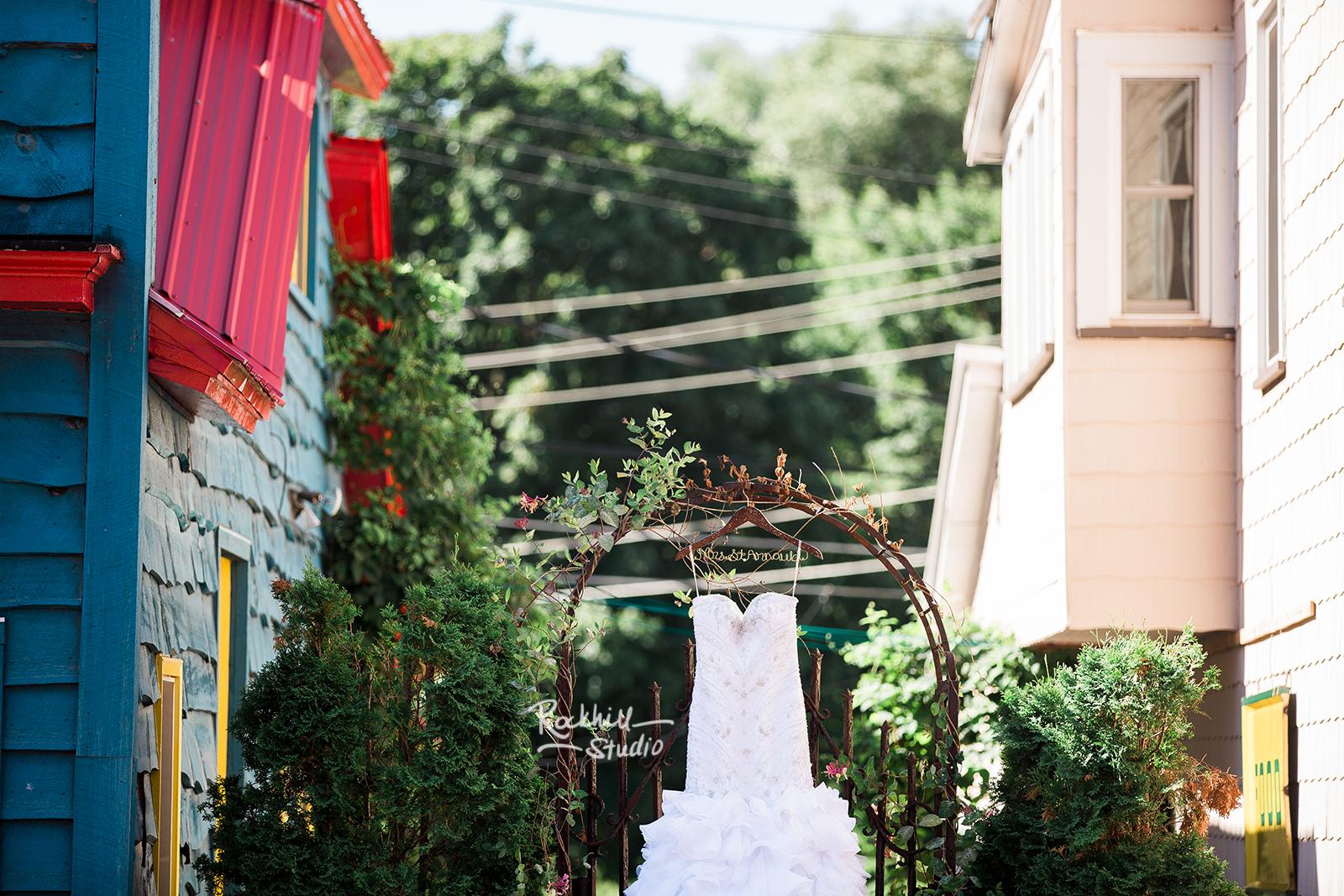 marquette-wedding-upper-peninsula-northern-michigan-wedding-ck-photography-2.jpg