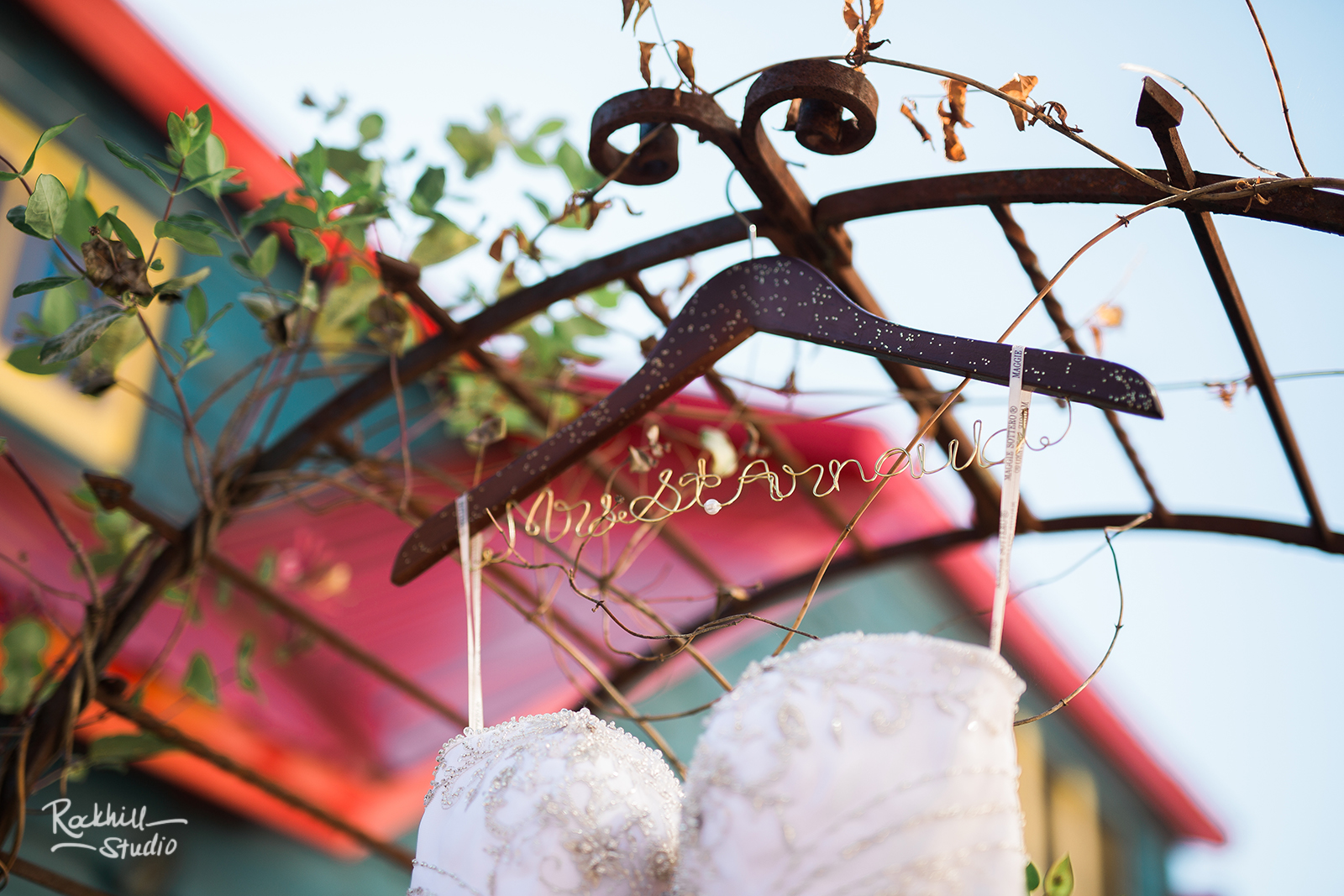 marquette-wedding-upper-peninsula-northern-michigan-wedding-ck-photography-5.jpg