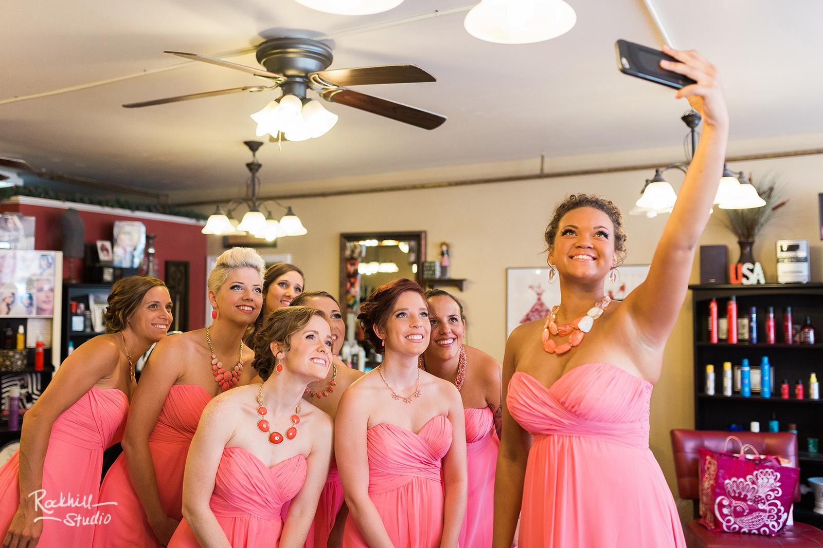 marquette-wedding-upper-peninsula-northern-michigan-wedding-ck-photography-8.jpg