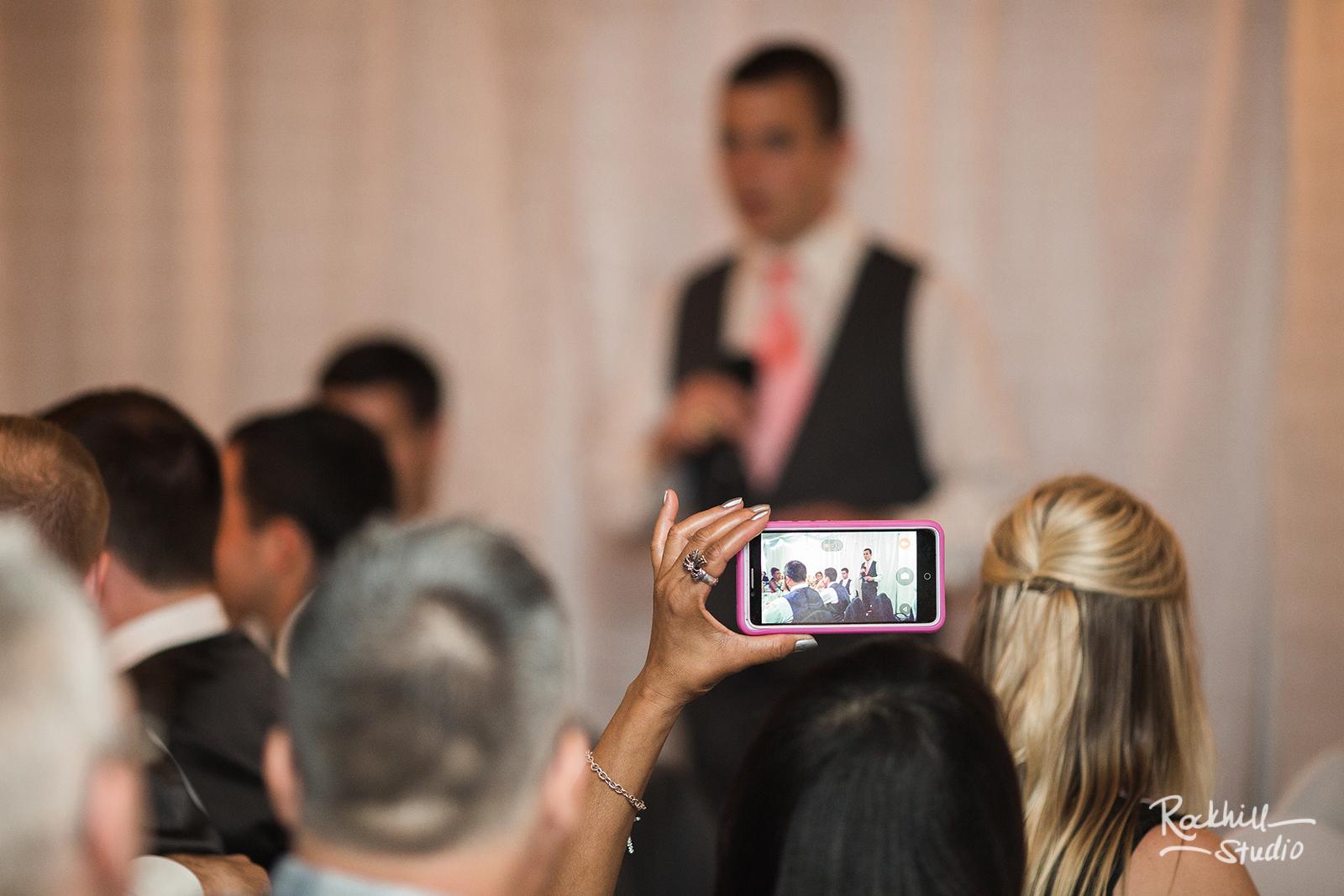 marquette-wedding-upper-peninsula-northern-michigan-wedding-ck-photography-ramada-2.jpg