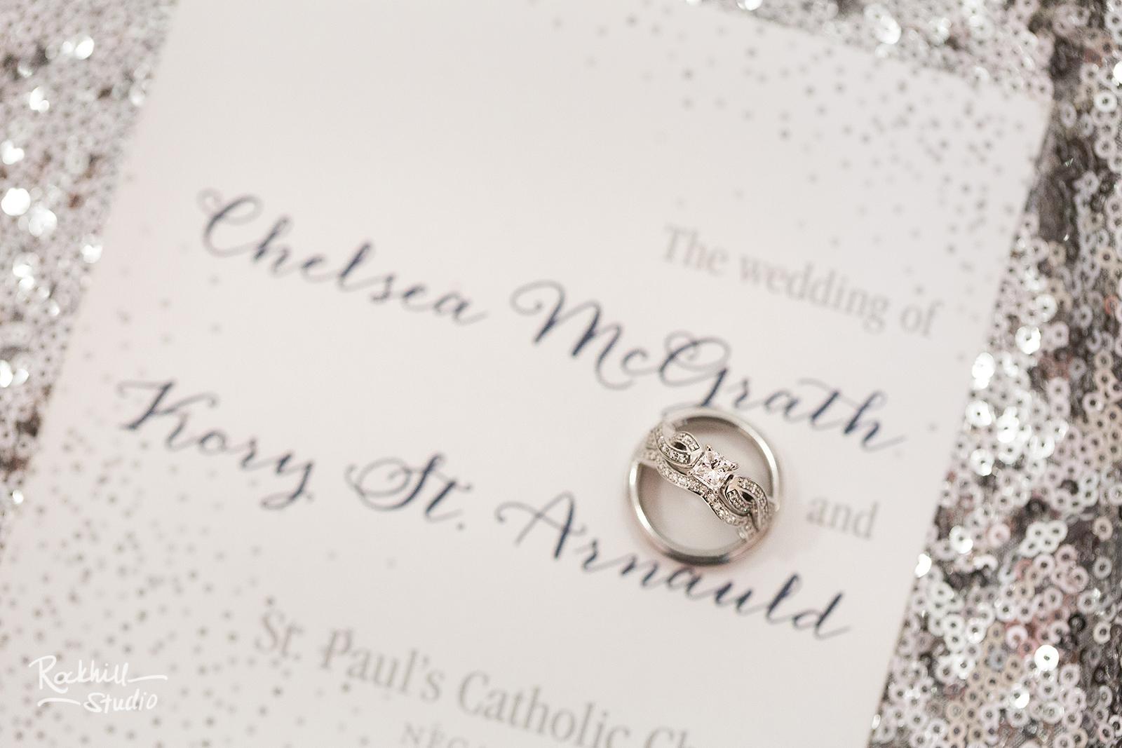 marquette-wedding-upper-peninsula-northern-michigan-wedding-ck-photography-ramada-3.jpg