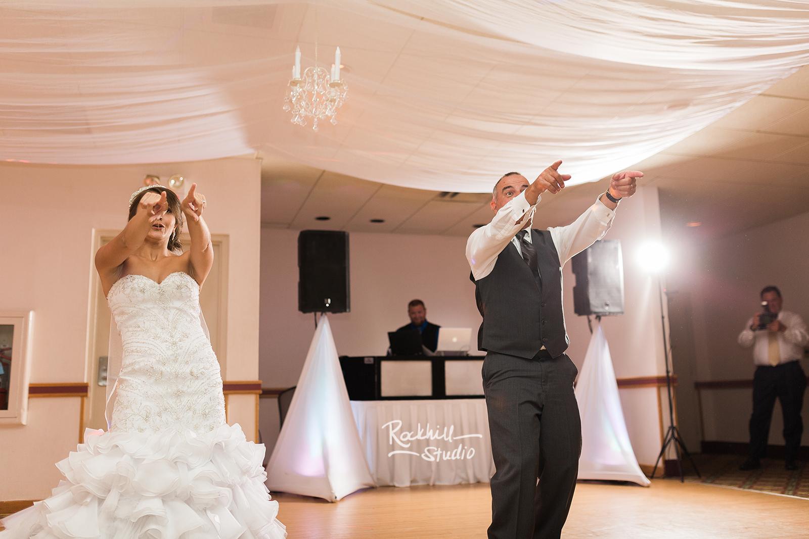 marquette-wedding-upper-peninsula-northern-michigan-wedding-ck-photography-ramada-4.jpg
