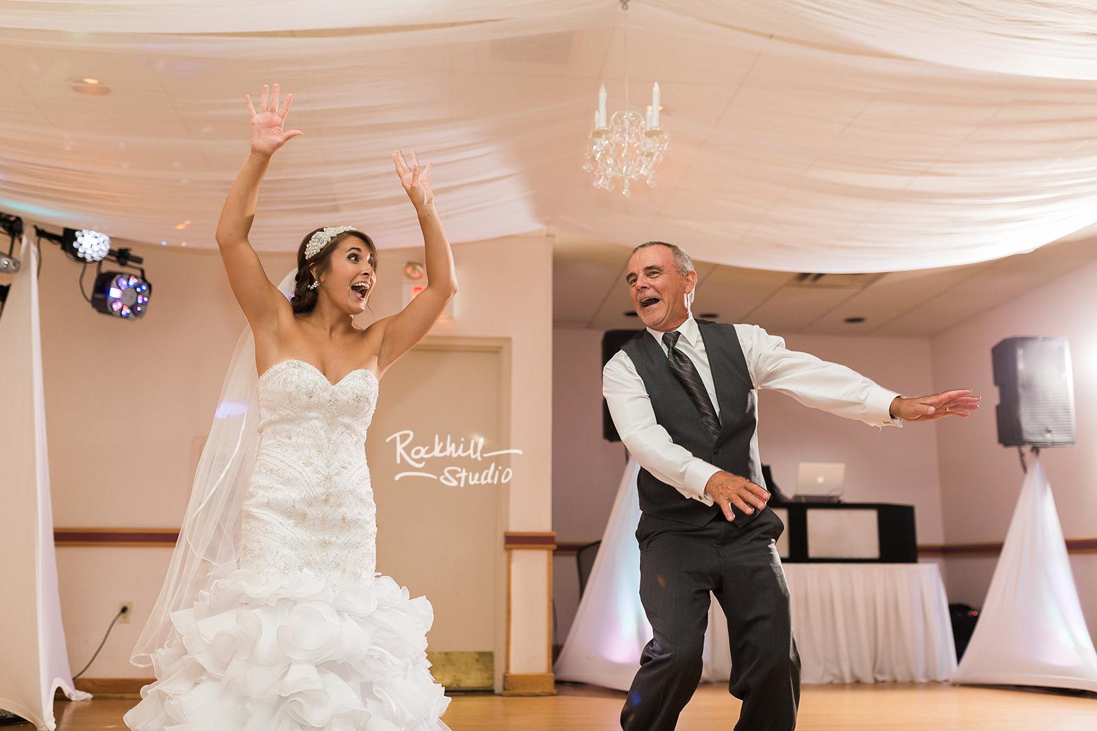 marquette-wedding-upper-peninsula-northern-michigan-wedding-ck-photography-ramada-7.jpg
