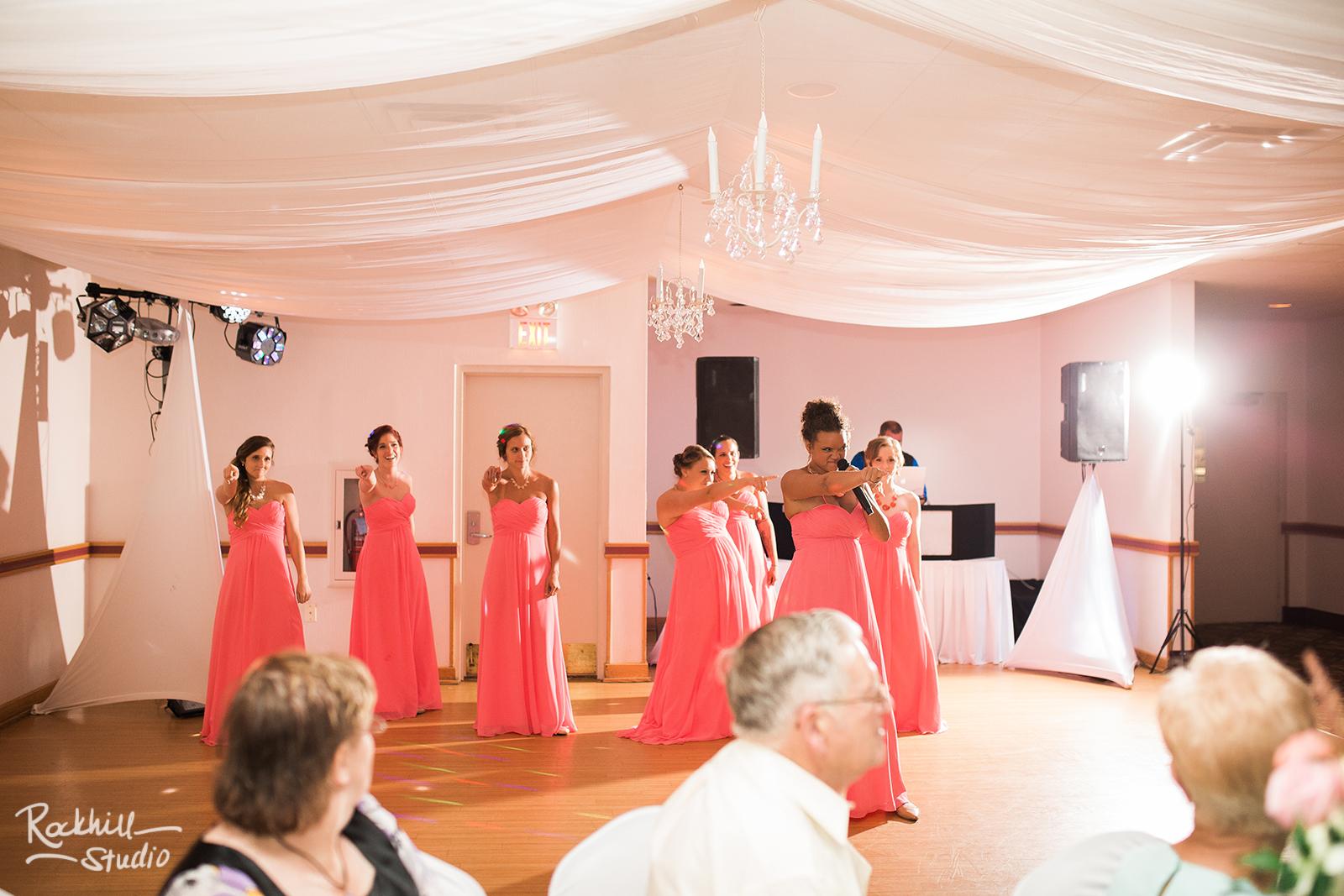 marquette-wedding-upper-peninsula-northern-michigan-wedding-ck-photography-ramada-10.jpg