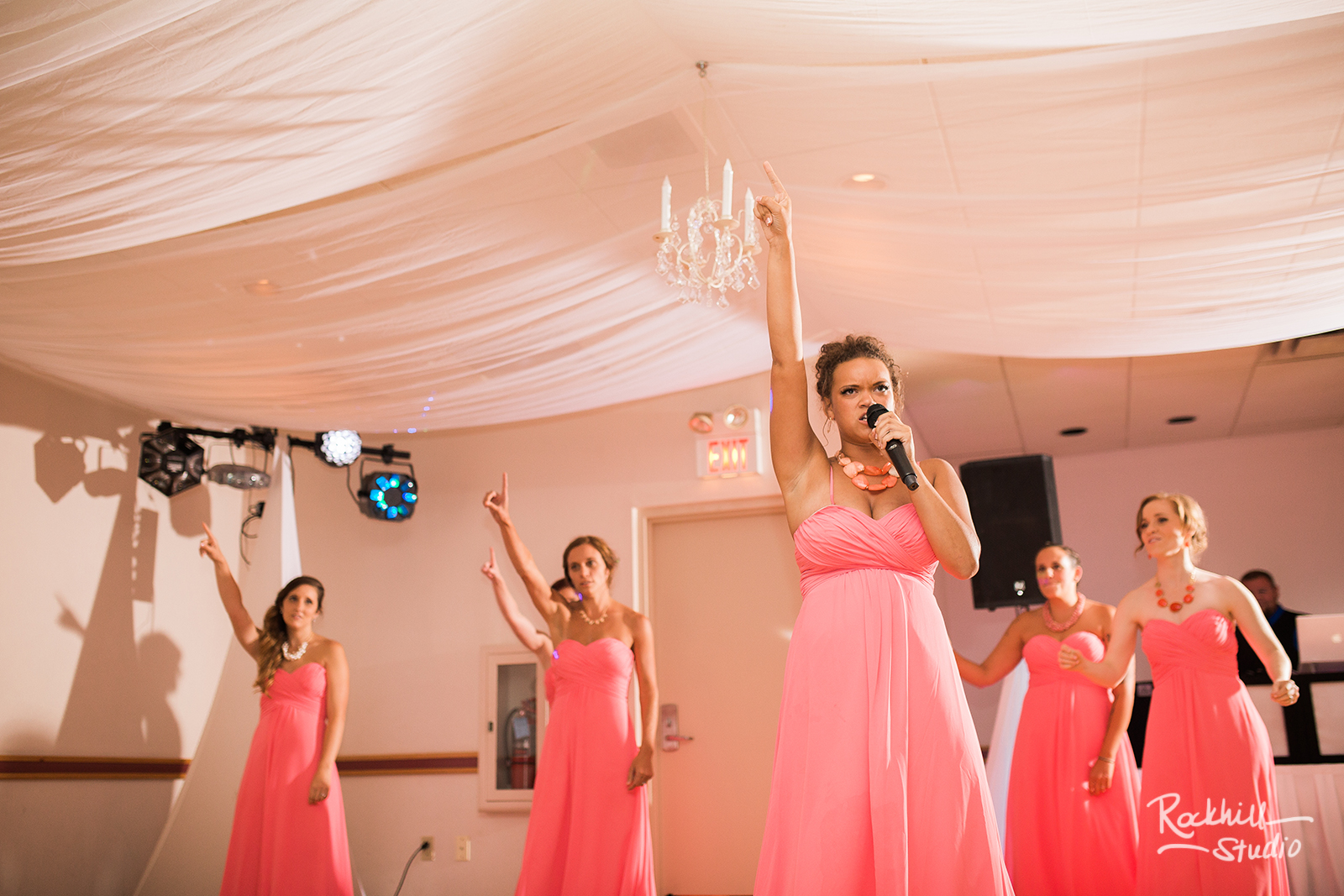 marquette-wedding-upper-peninsula-northern-michigan-wedding-ck-photography-ramada-11.jpg