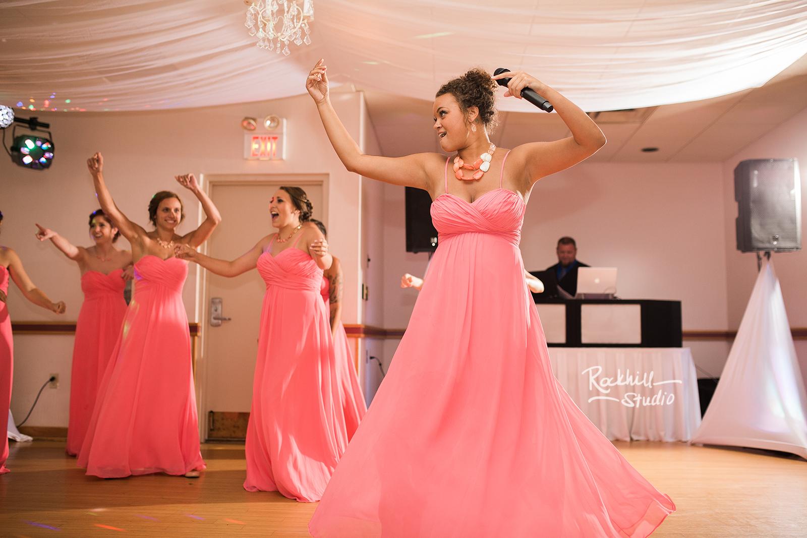 marquette-wedding-upper-peninsula-northern-michigan-wedding-ck-photography-ramada-12.jpg