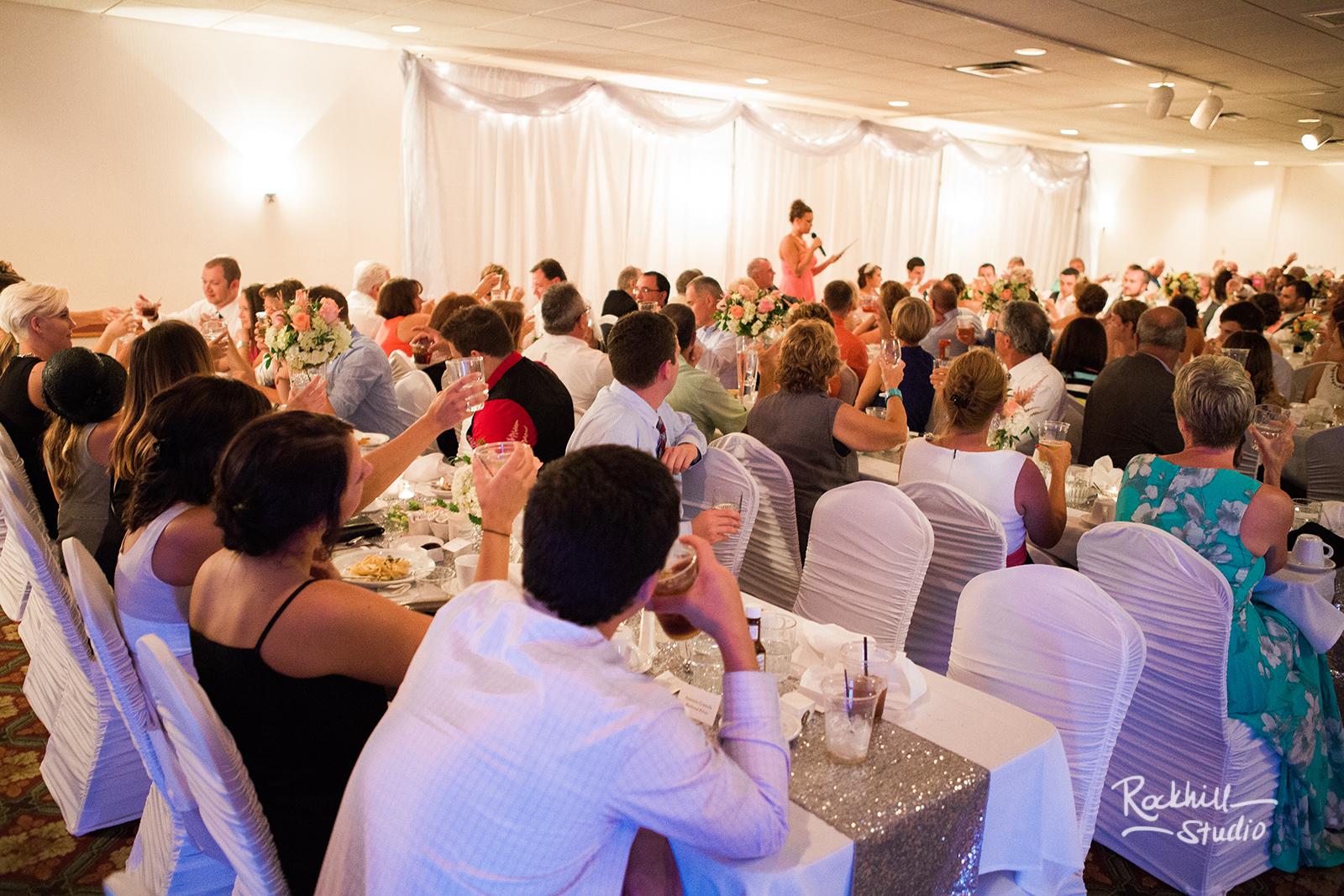 marquette-wedding-upper-peninsula-northern-michigan-wedding-ck-photography-ramada-13.jpg