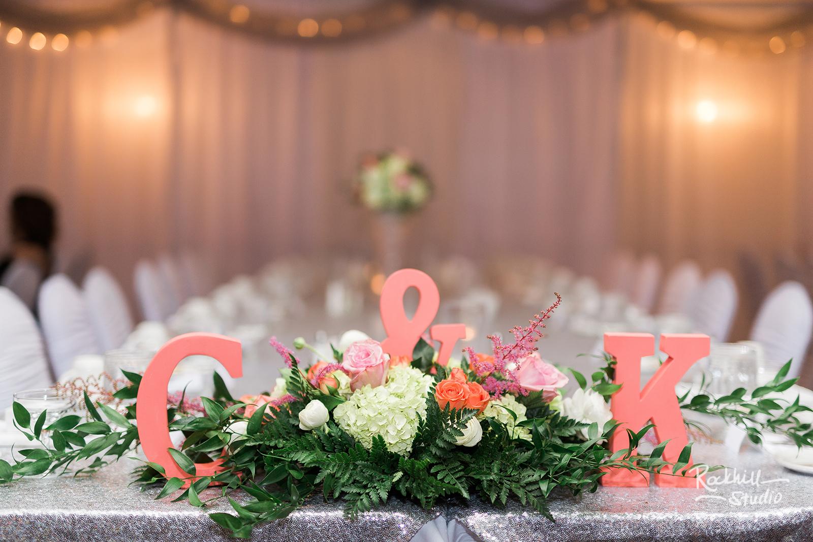 marquette-wedding-upper-peninsula-northern-michigan-wedding-ck-photography-ramada-16.jpg