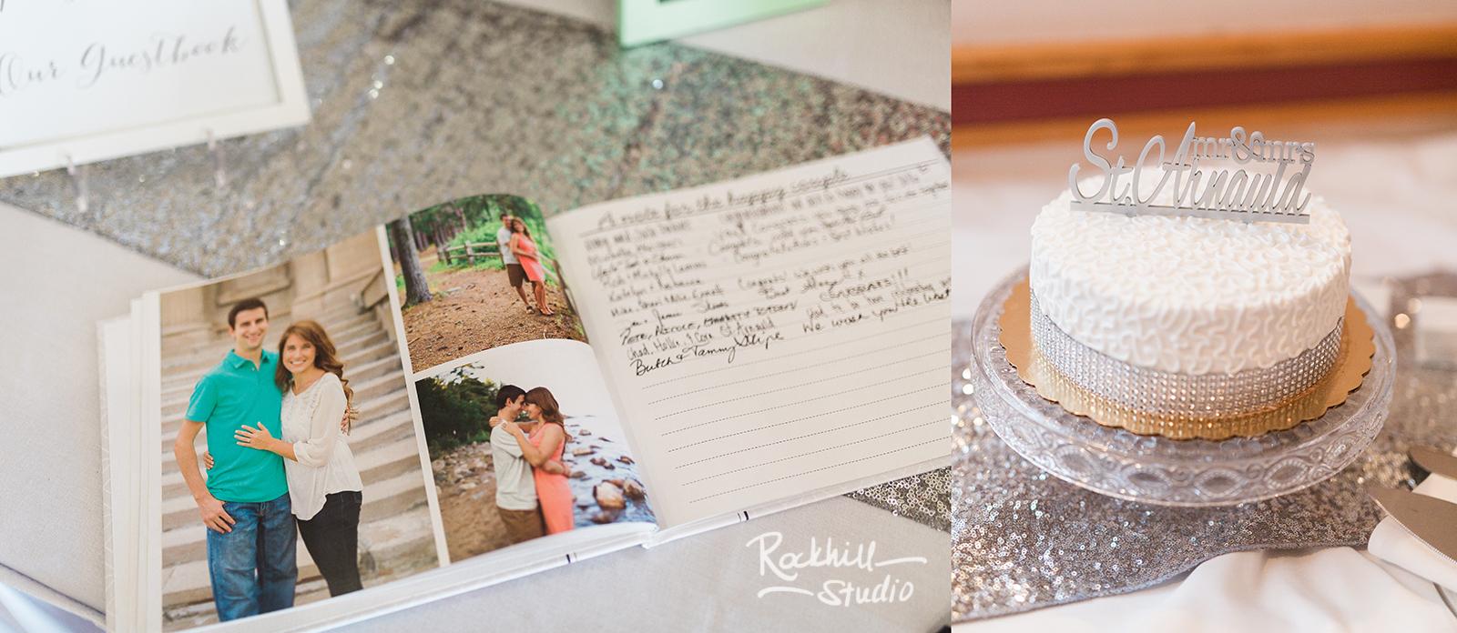 marquette-wedding-upper-peninsula-northern-michigan-wedding-ck-photography-ramada-17.jpg