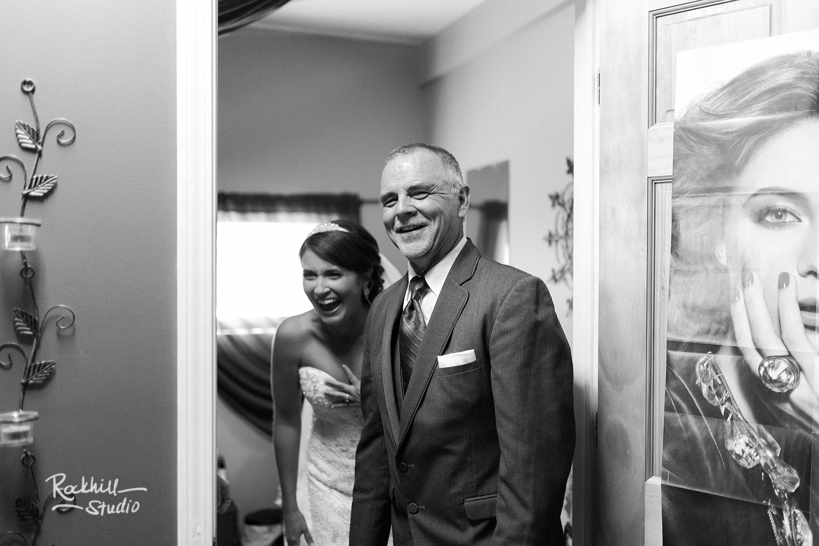 marquette-wedding-upper-peninsula-northern-michigan-wedding-ck-photography-salon-2.jpg
