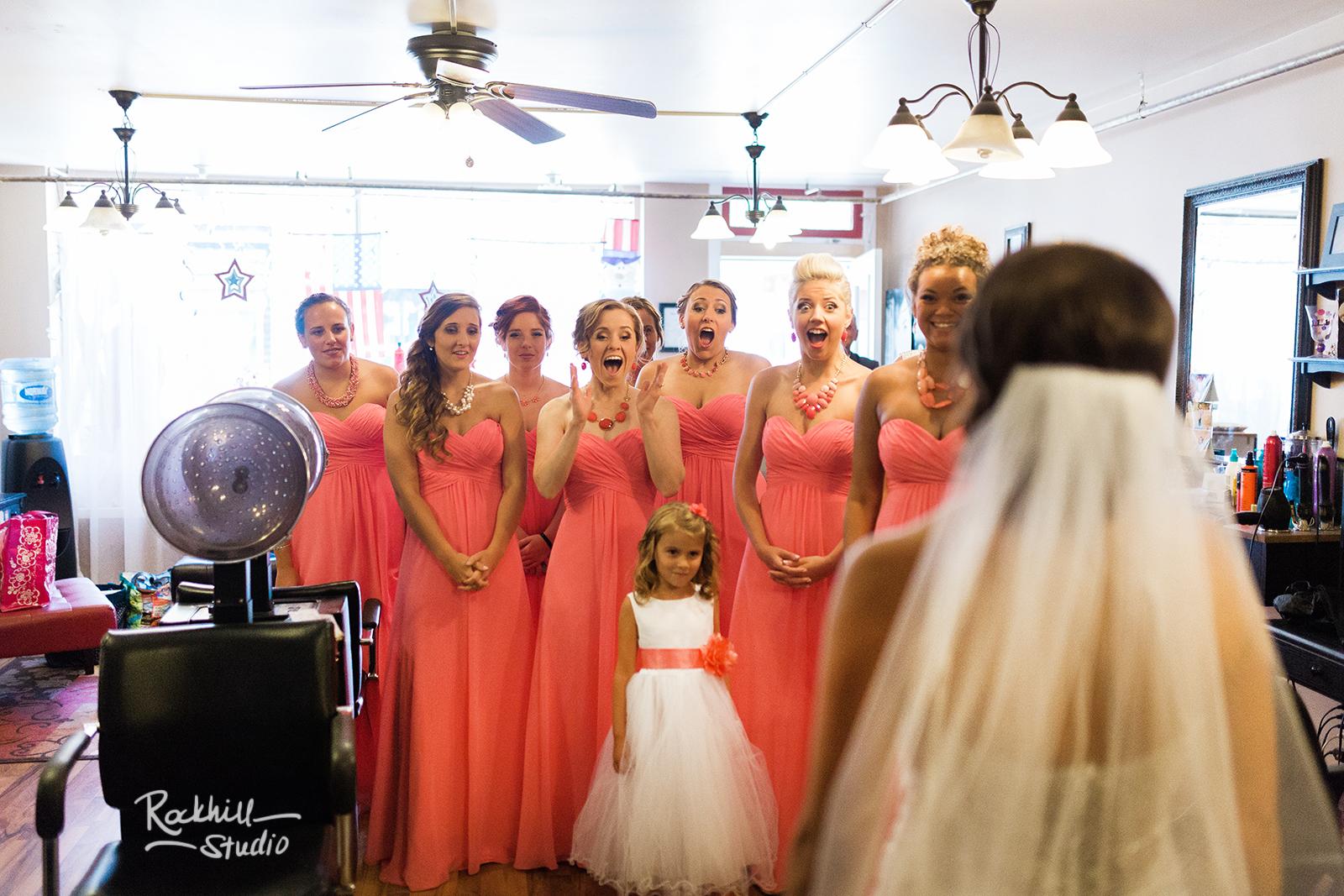marquette-wedding-upper-peninsula-northern-michigan-wedding-ck-photography-salon-3.jpg