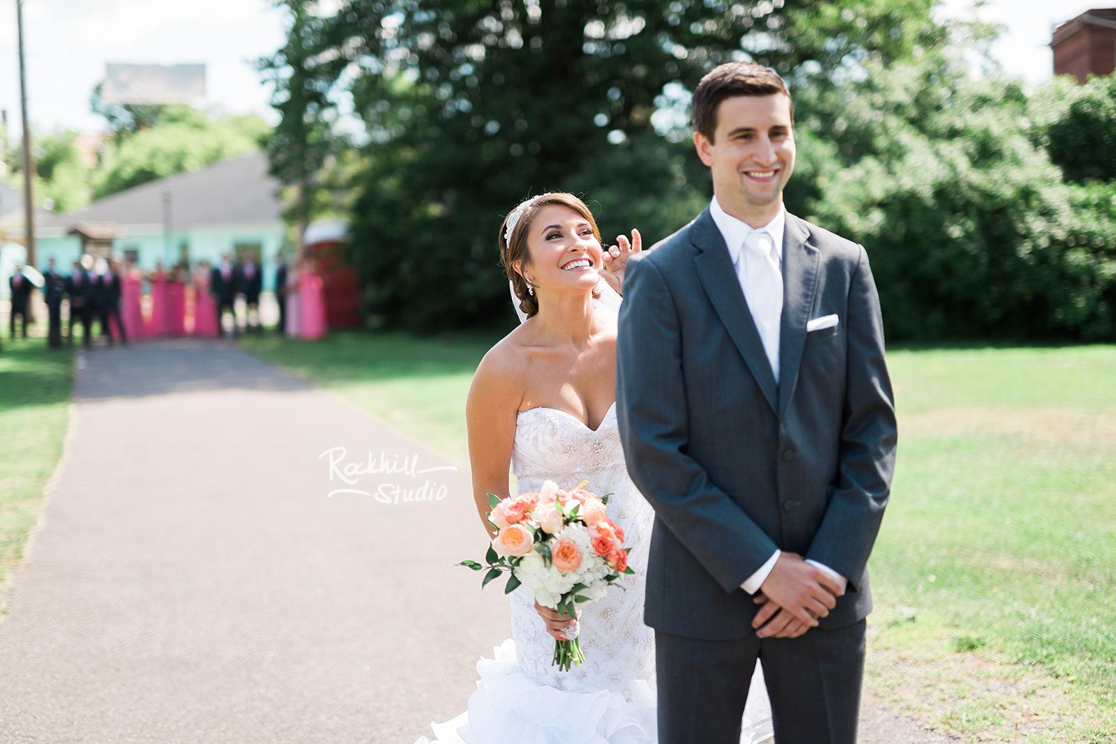 marquette-wedding-upper-peninsula-northern-michigan-wedding-ck-photography-firstlook-1.jpg