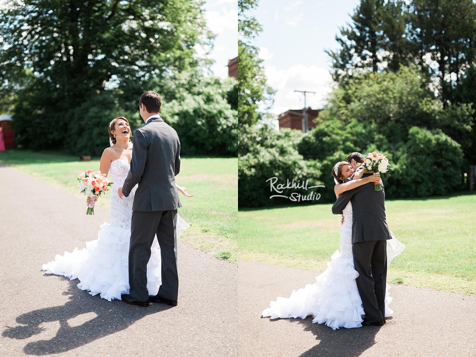 marquette-wedding-upper-peninsula-northern-michigan-wedding-ck-photography-firstlook-2.jpg