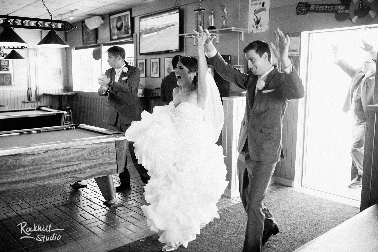 marquette-wedding-upper-peninsula-northern-michigan-wedding-ck-photography-bridegroom-1.jpg