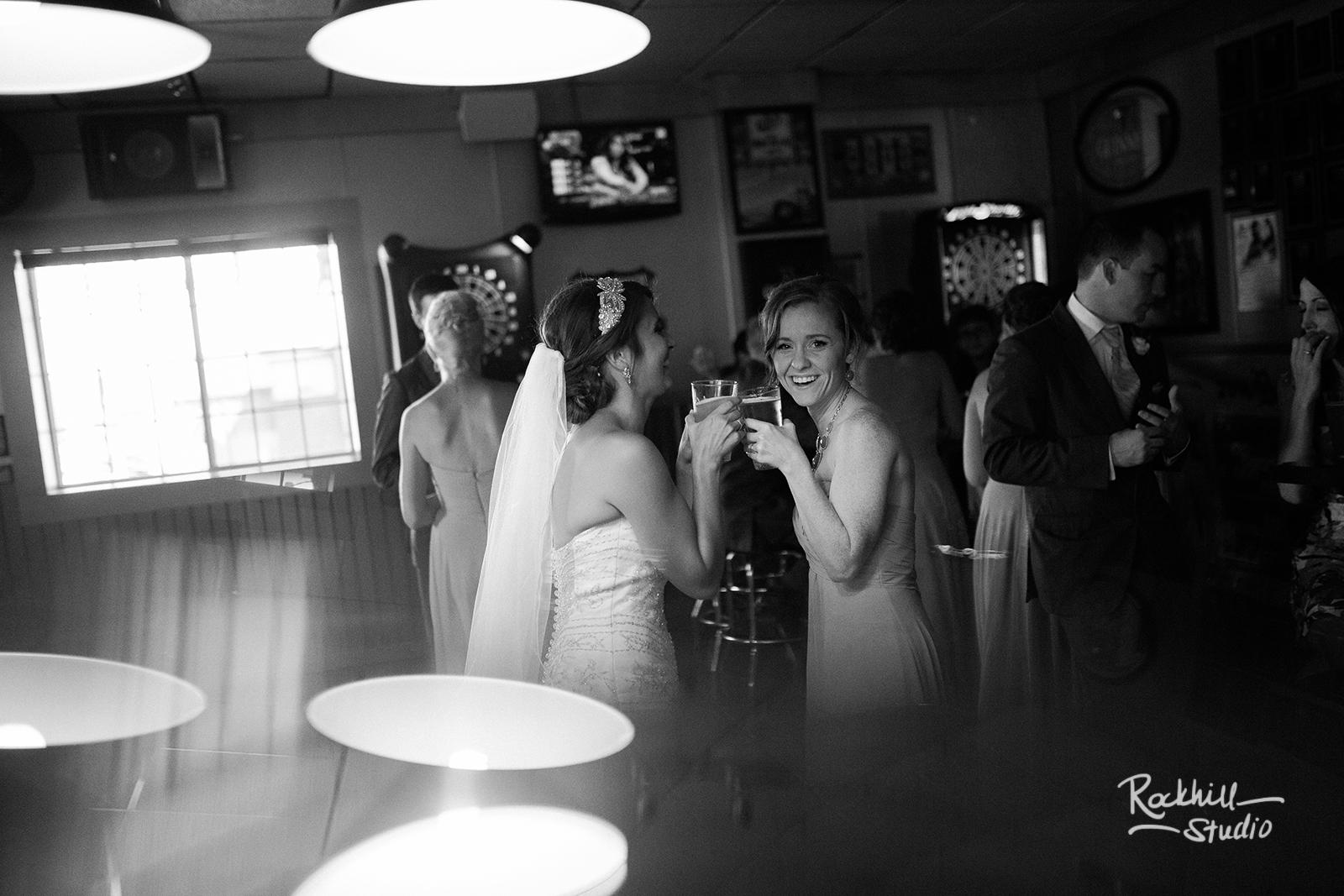 marquette-wedding-upper-peninsula-northern-michigan-wedding-ck-photography-bridegroom-3.jpg