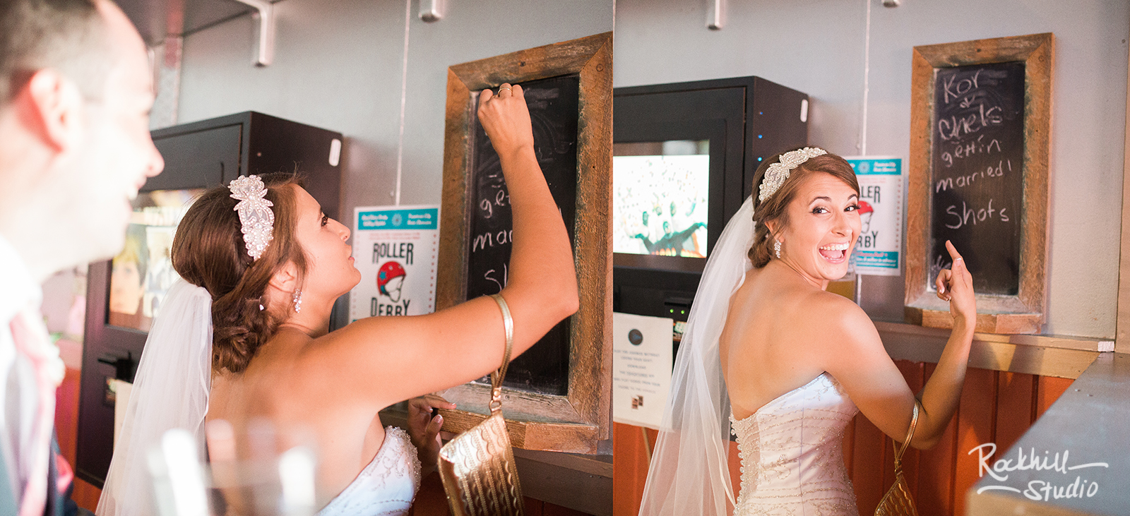 marquette-wedding-upper-peninsula-northern-michigan-wedding-ck-photography-bridegroom-4.jpg