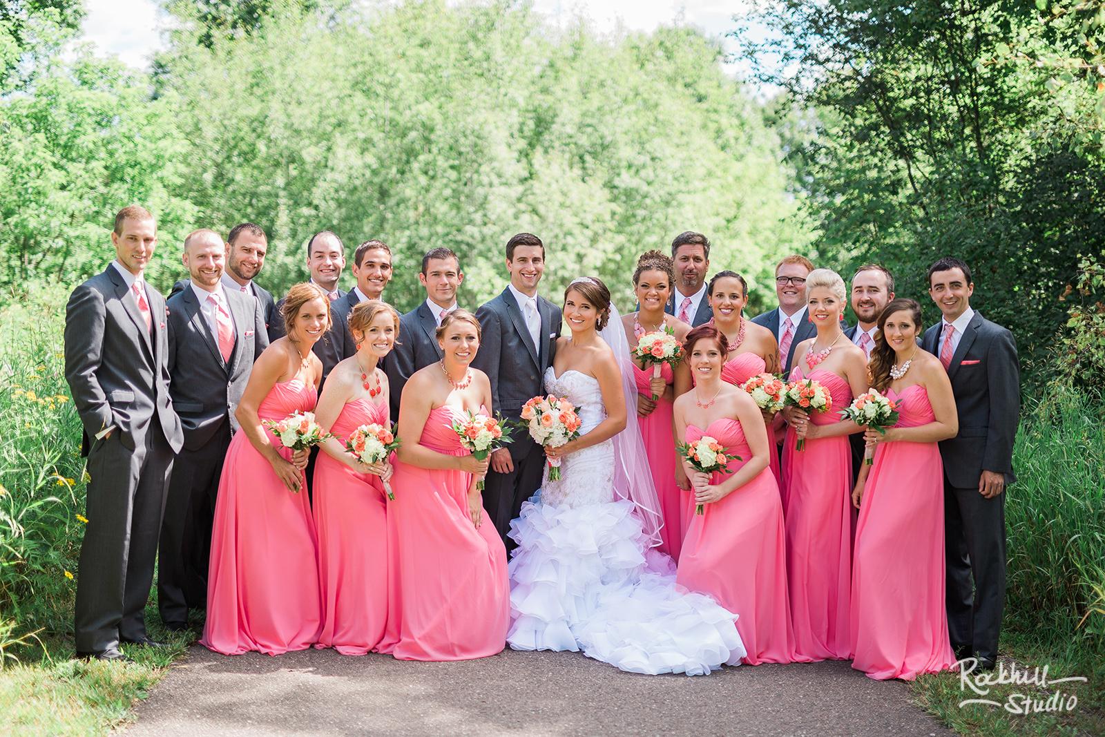 marquette-wedding-upper-peninsula-northern-michigan-wedding-ck-photography-wedding-party-1.jpg