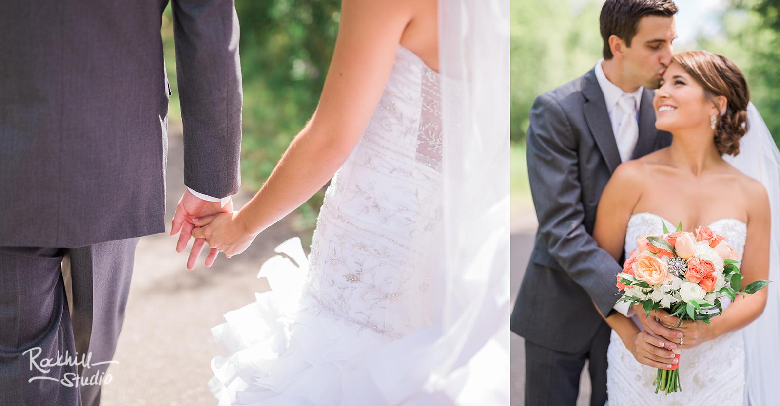 marquette-wedding-upper-peninsula-northern-michigan-wedding-ck-photography-wedding-party-2.jpg