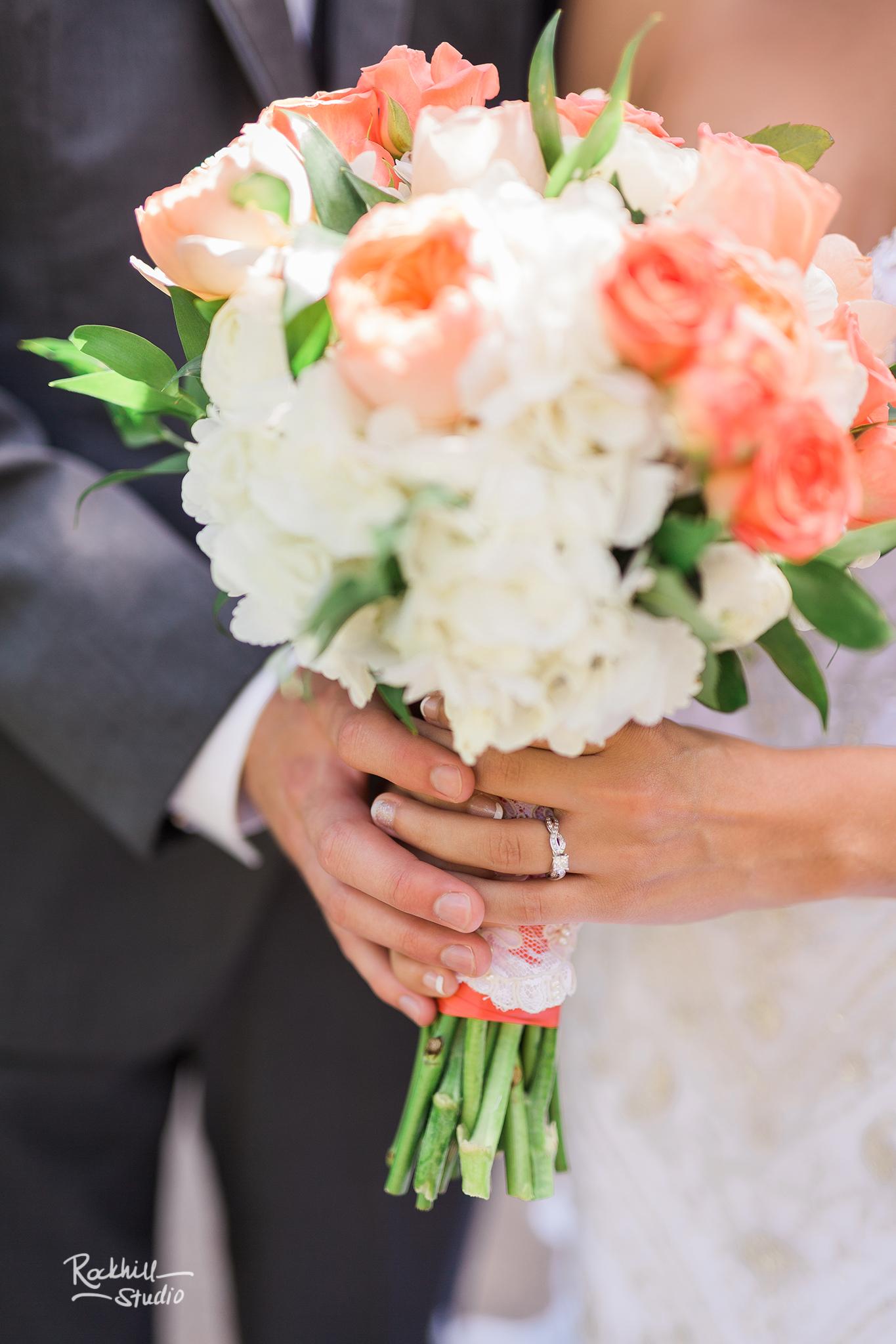 marquette-wedding-upper-peninsula-northern-michigan-wedding-ck-photography-wedding-party-3.jpg
